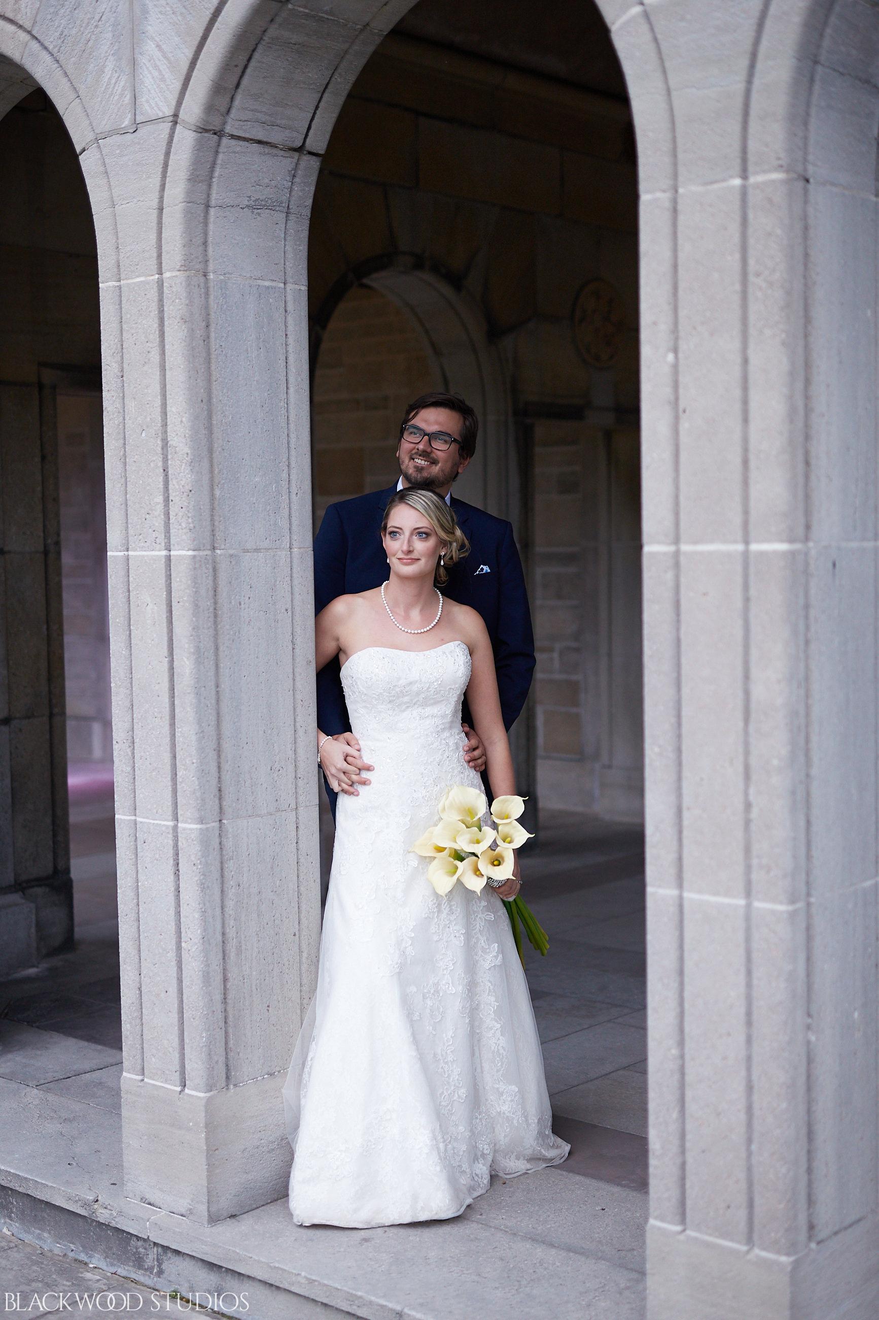 Blackwood-Studios-Wedding-Photography-20170928-184120-Marek-Katie-Michalek-Oakes-Garden-Theatre-Niagara-Falls-Ontario-Canada.jpg