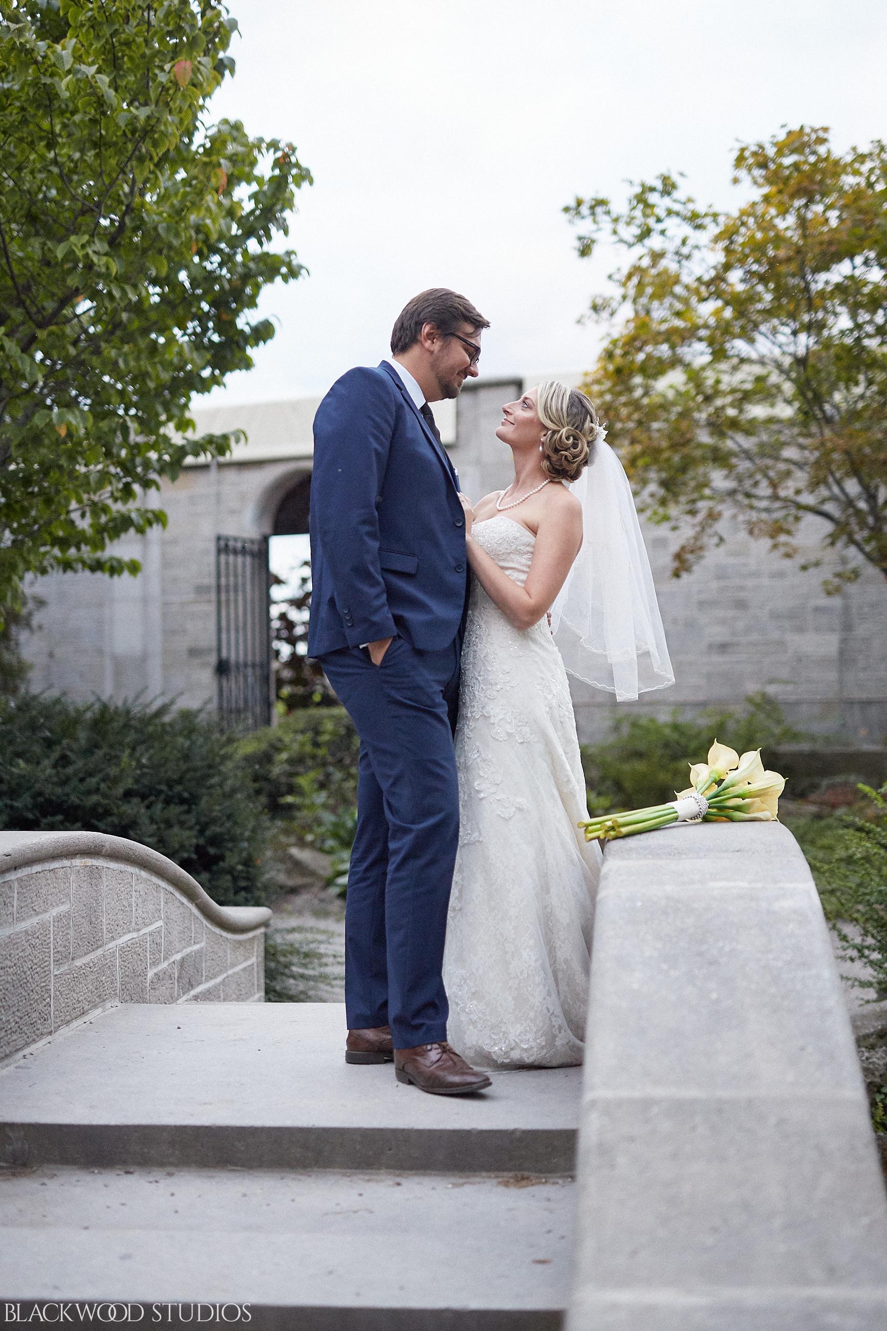 Blackwood-Studios-Wedding-Photography-20170928-184710-Marek-Katie-Michalek-Oakes-Garden-Theatre-Niagara-Falls-Ontario-Canada.jpg