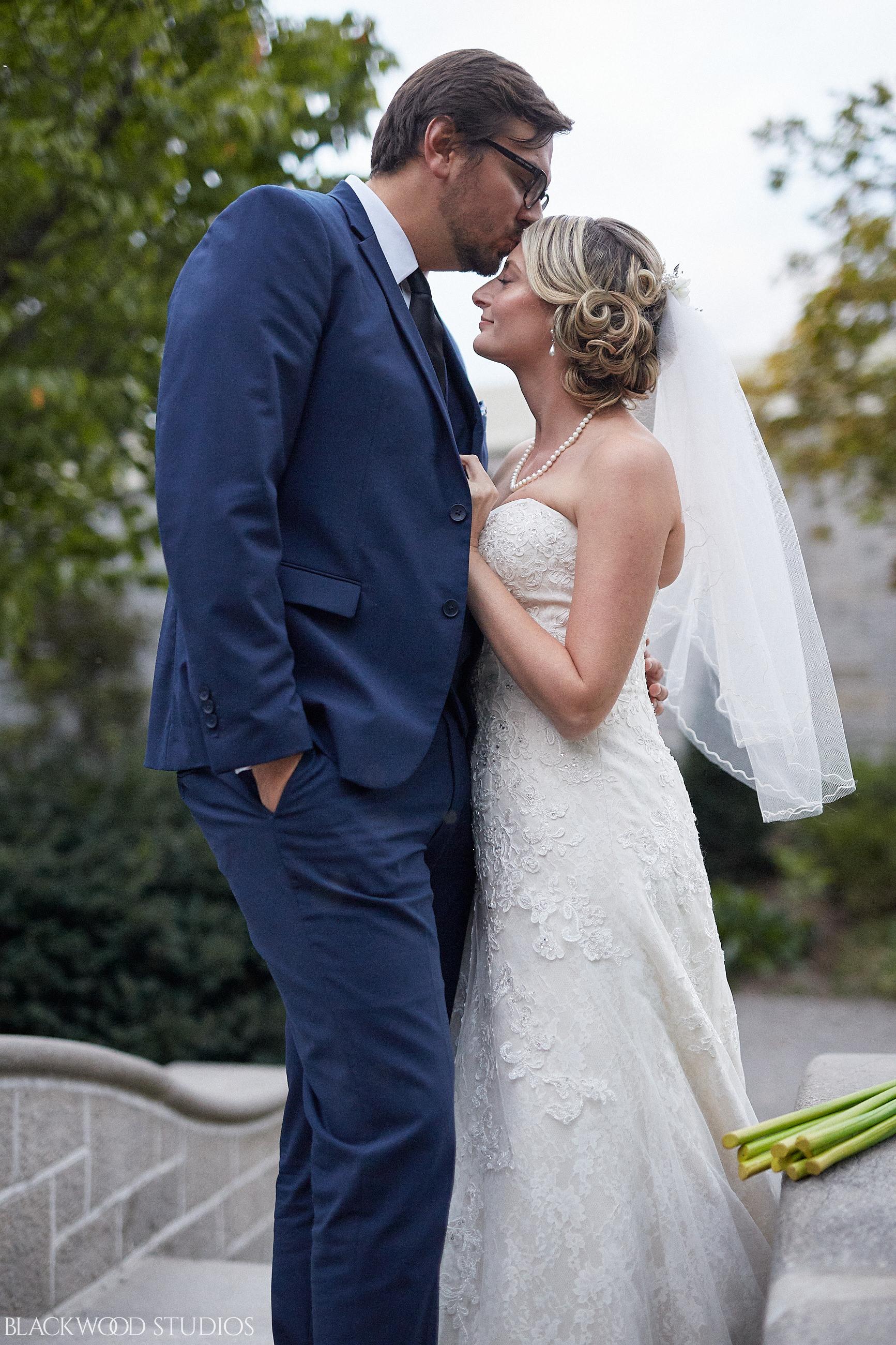 Blackwood-Studios-Wedding-Photography-20170928-184718-Marek-Katie-Michalek-Oakes-Garden-Theatre-Niagara-Falls-Ontario-Canada.jpg