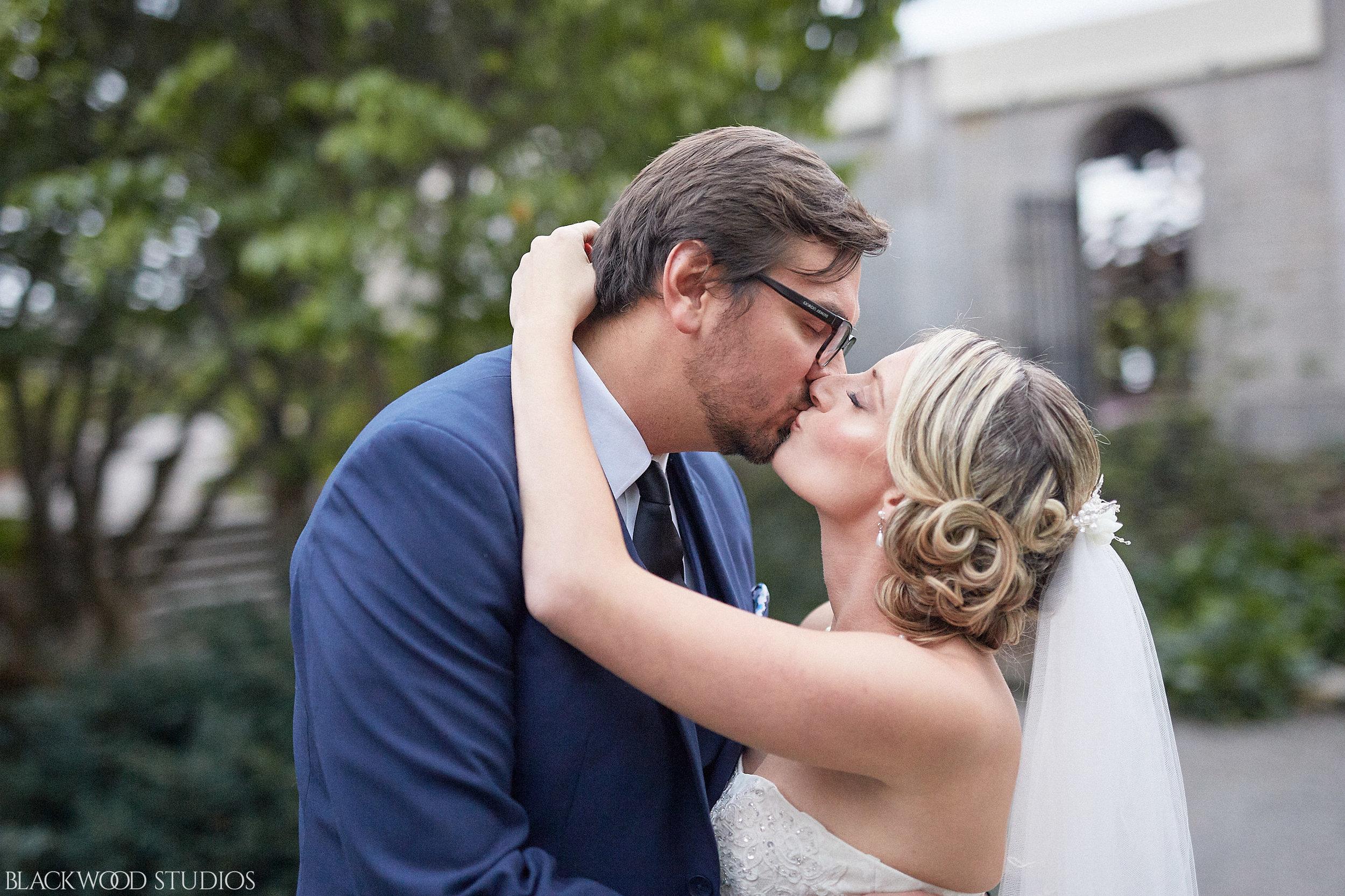 Blackwood-Studios-Wedding-Photography-20170928-184743-Marek-Katie-Michalek-Oakes-Garden-Theatre-Niagara-Falls-Ontario-Canada.jpg