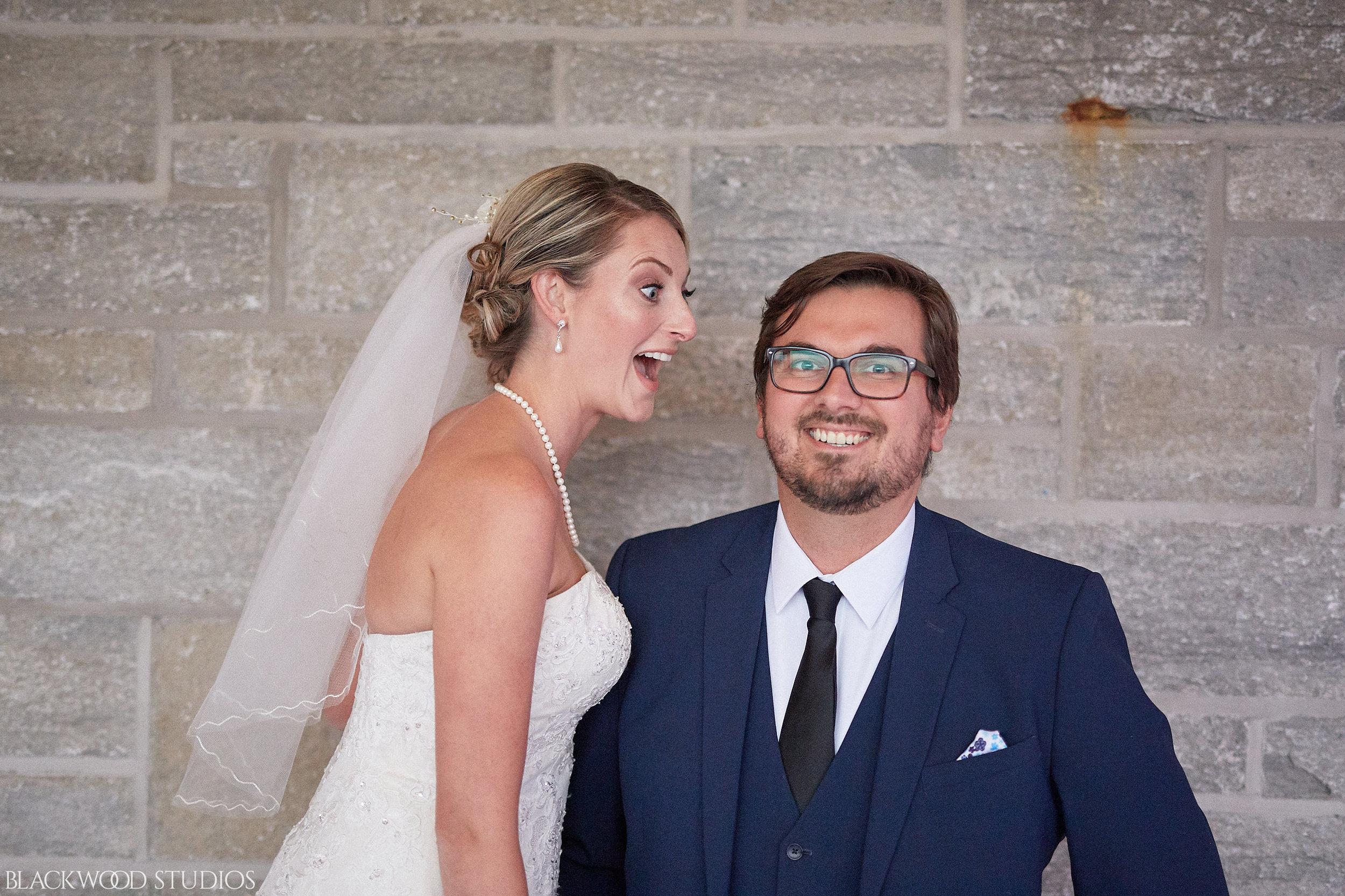 Blackwood-Studios-Wedding-Photography-20170928-185004-Marek-Katie-Michalek-Oakes-Garden-Theatre-Niagara-Falls-Ontario-Canada.jpg