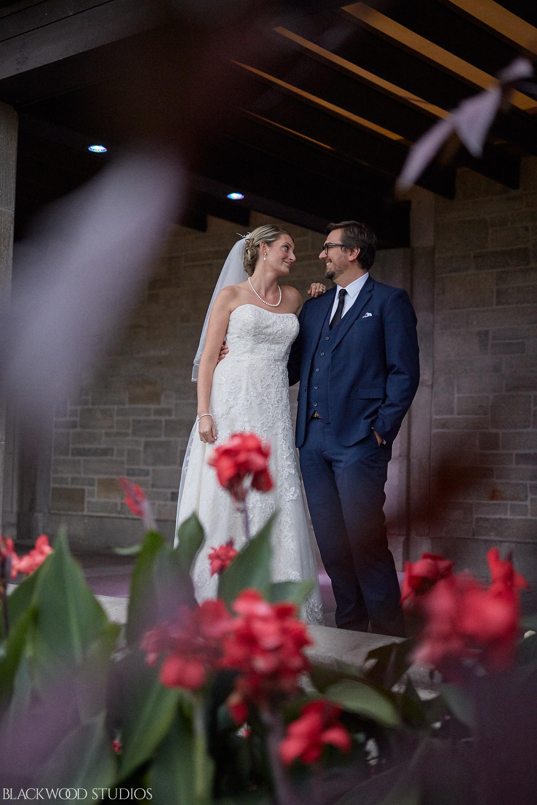 Blackwood-Studios-Wedding-Photography-20170928-185116-Marek-Katie-Michalek-Oakes-Garden-Theatre-Niagara-Falls-Ontario-Canada.jpg