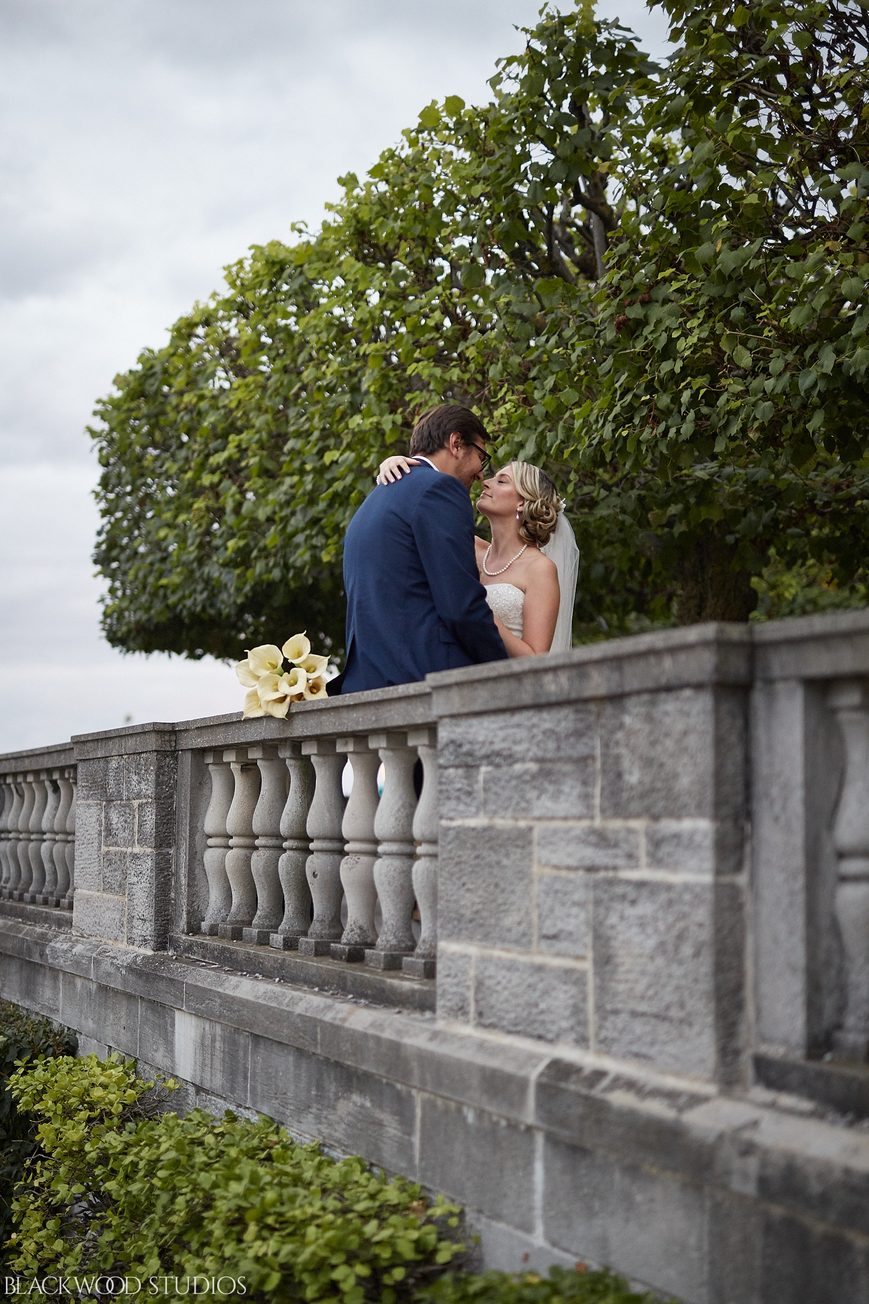 Blackwood-Studios-Wedding-Photography-20170928-185927-Marek-Katie-Michalek-Oakes-Garden-Theatre-Niagara-Falls-Ontario-Canada.jpg
