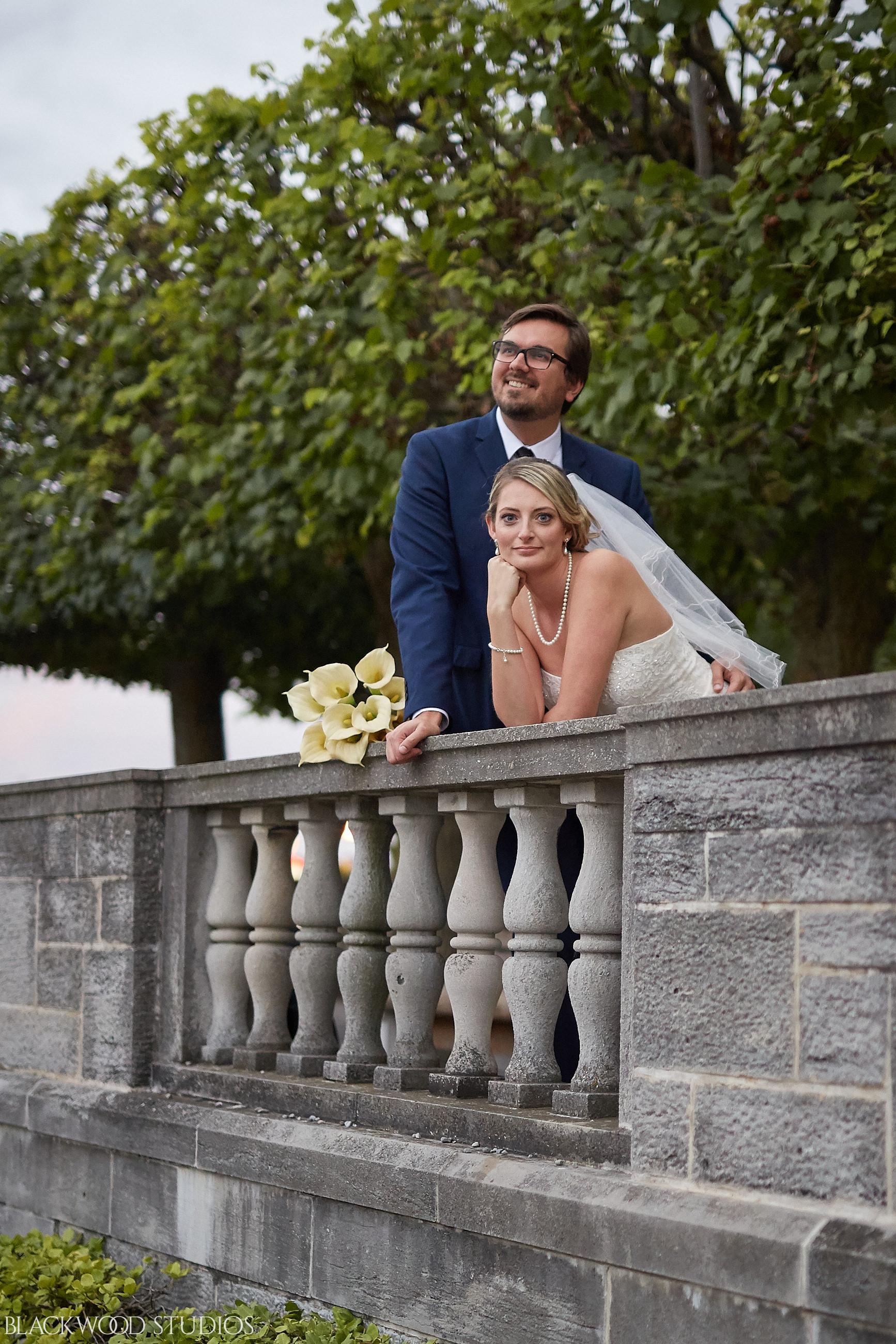 Blackwood-Studios-Wedding-Photography-20170928-185937-Marek-Katie-Michalek-Oakes-Garden-Theatre-Niagara-Falls-Ontario-Canada.jpg