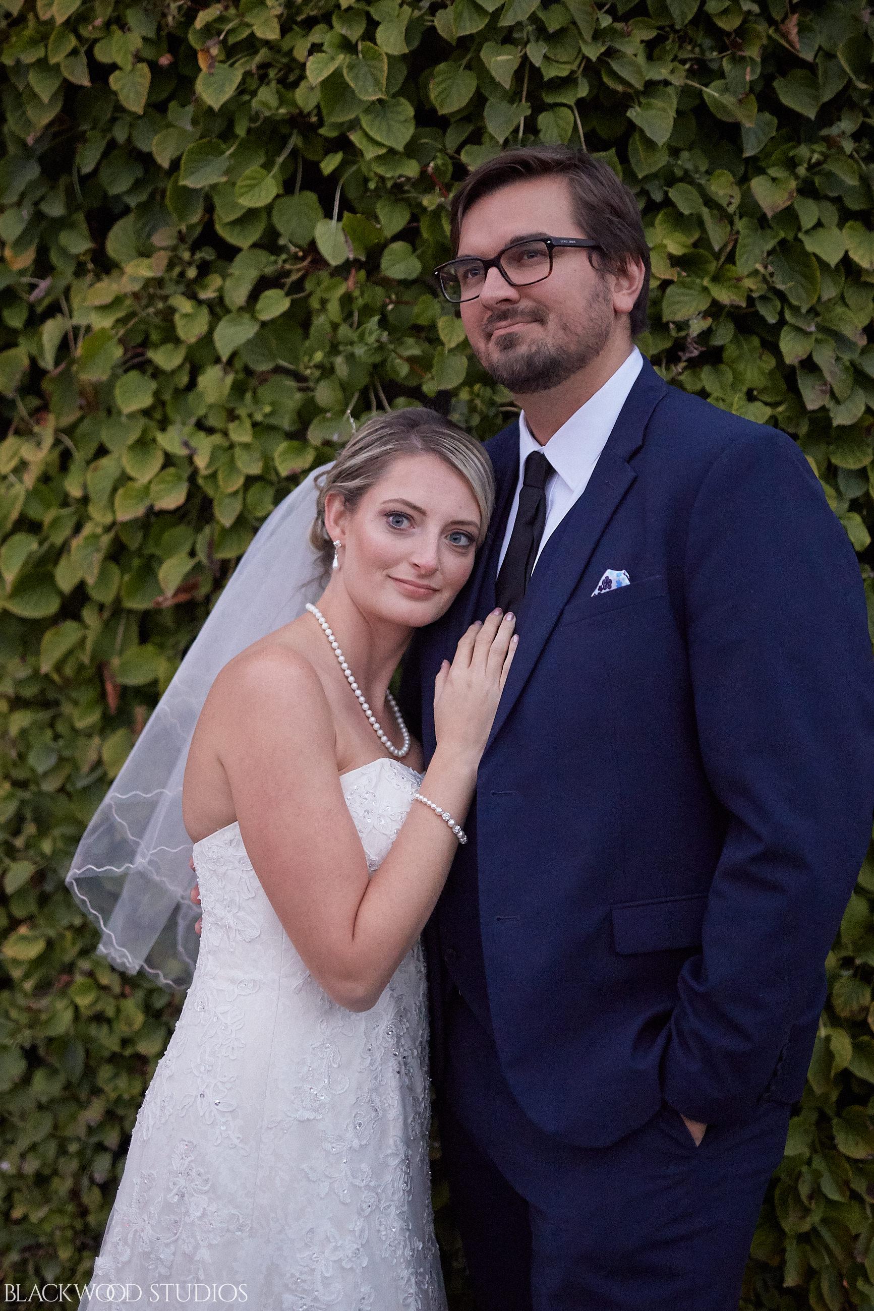 Blackwood-Studios-Wedding-Photography-20170928-190655-Marek-Katie-Michalek-Oakes-Garden-Theatre-Niagara-Falls-Ontario-Canada.jpg
