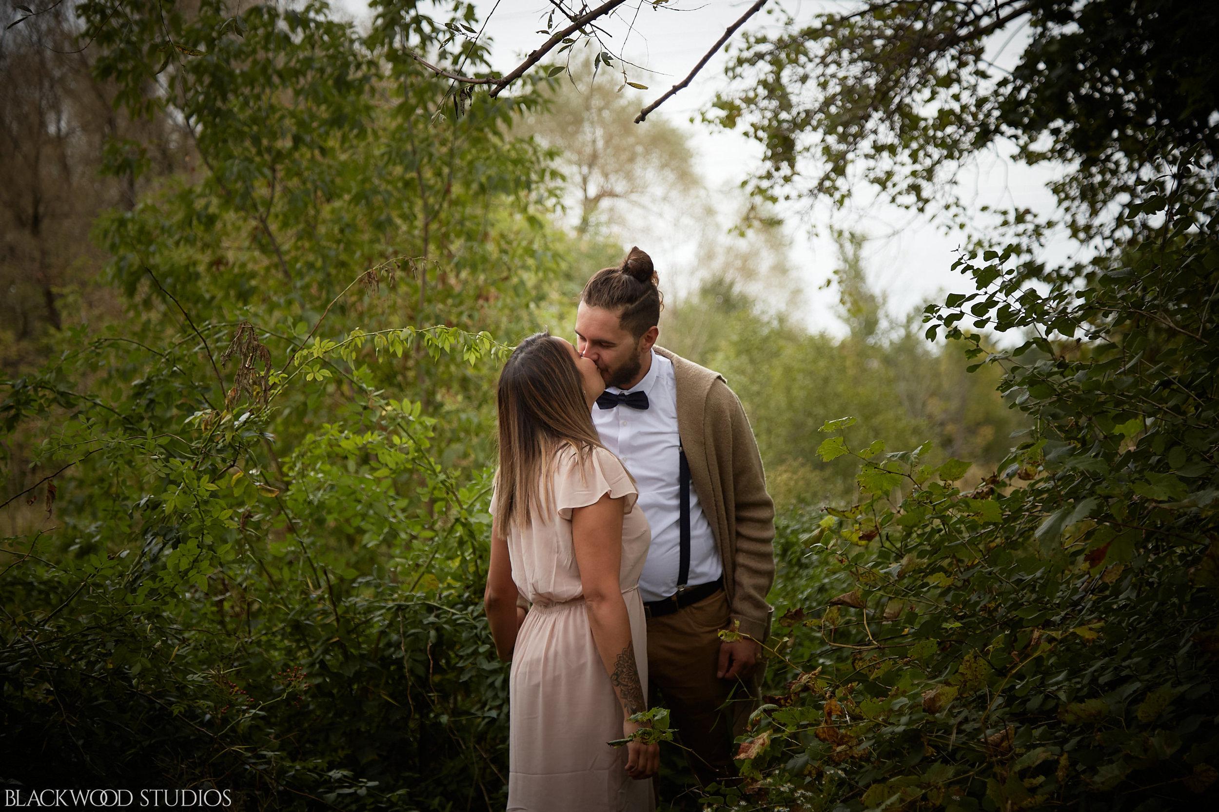 Blackwood-Studios-20180930-144452-Evan-Vanessa-Engagement-Photography-Toronto-Ontario-city-park.jpg