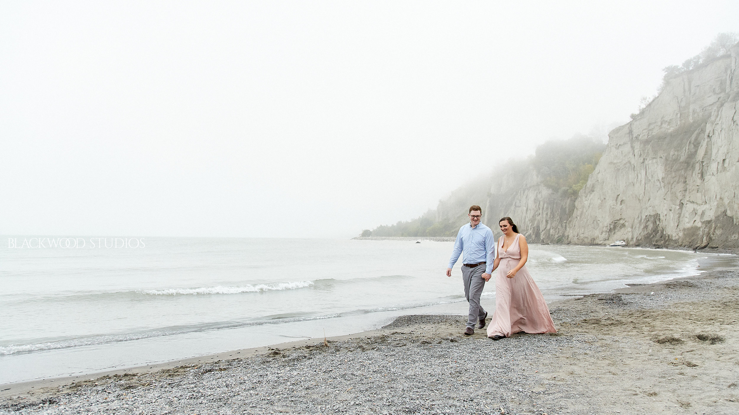 Blackwood-Studios-20181008-17-34-14-Justin-and-Samantha-Engagement-Photography-foggy-Scaraborough-Bluffs-Park-Ontario.jpg