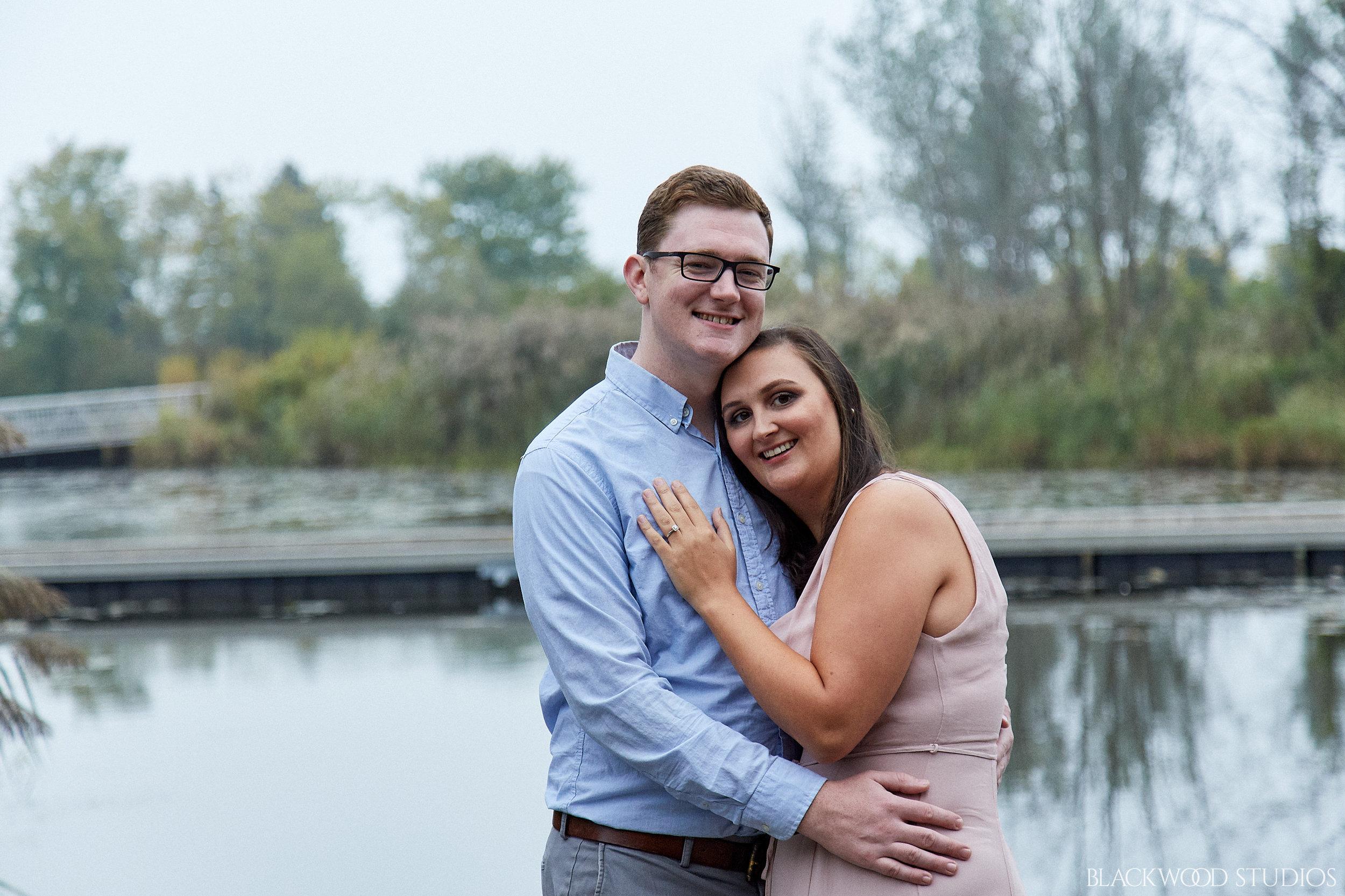 Blackwood-Studios-20181008-17-24-41-Justin-and-Samantha-Engagement-Photography-foggy-Scaraborough-Bluffs-Park-Ontario.jpg