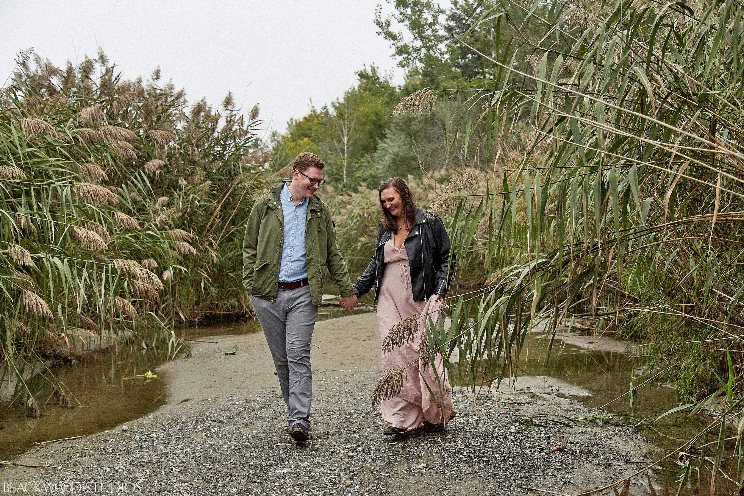 Blackwood-Studios-20181008-17-48-00-Justin-and-Samantha-Engagement-Photography-foggy-Scaraborough-Bluffs-Park-Ontario.jpg