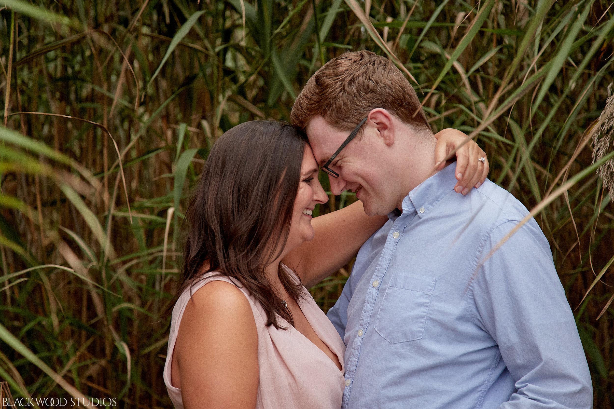 Blackwood-Studios-20181008-17-49-30-Justin-and-Samantha-Engagement-Photography-foggy-Scaraborough-Bluffs-Park-Ontario.jpg
