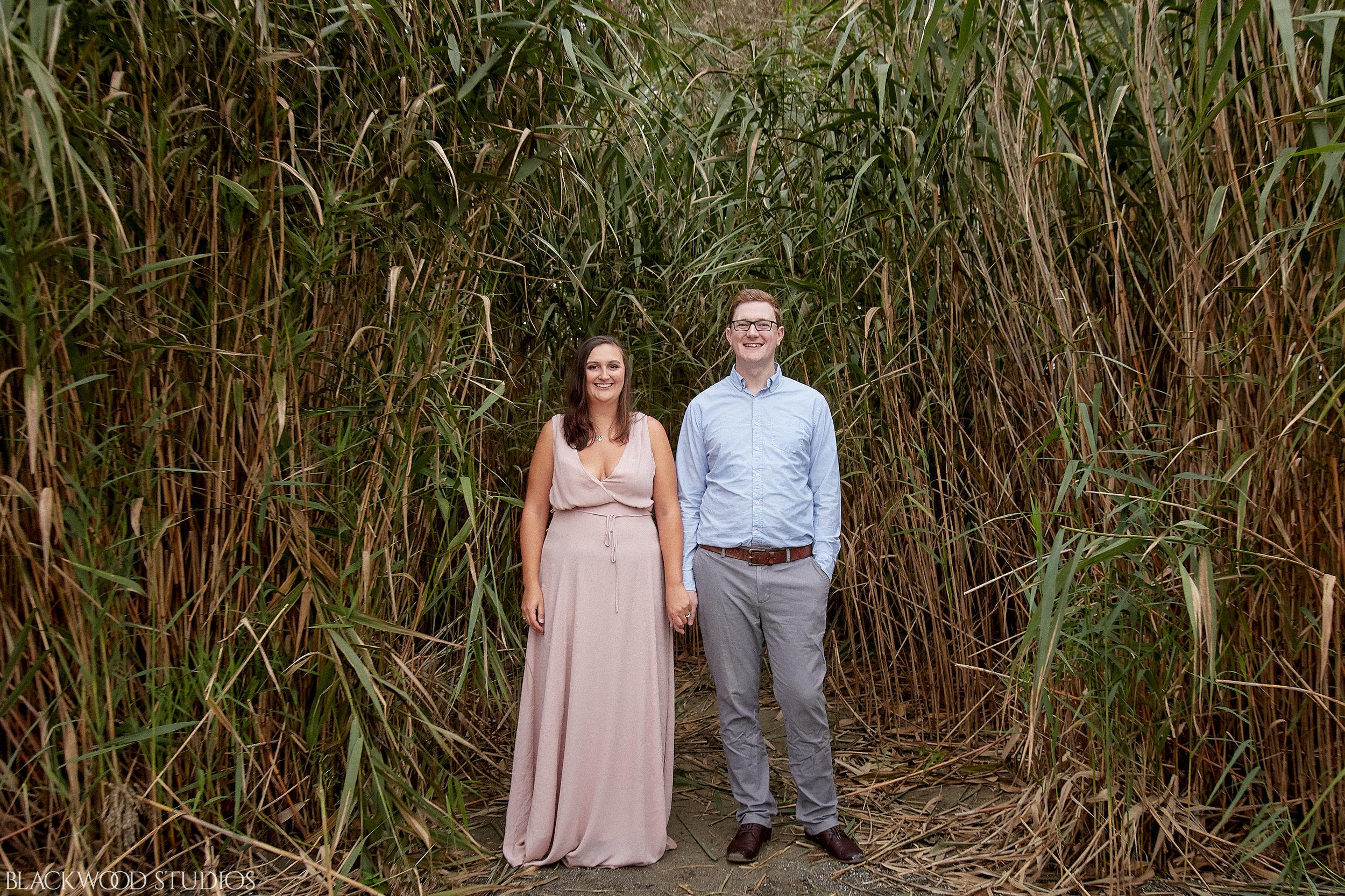 Blackwood-Studios-20181008-17-50-46-Justin-and-Samantha-Engagement-Photography-foggy-Scaraborough-Bluffs-Park-Ontario.jpg