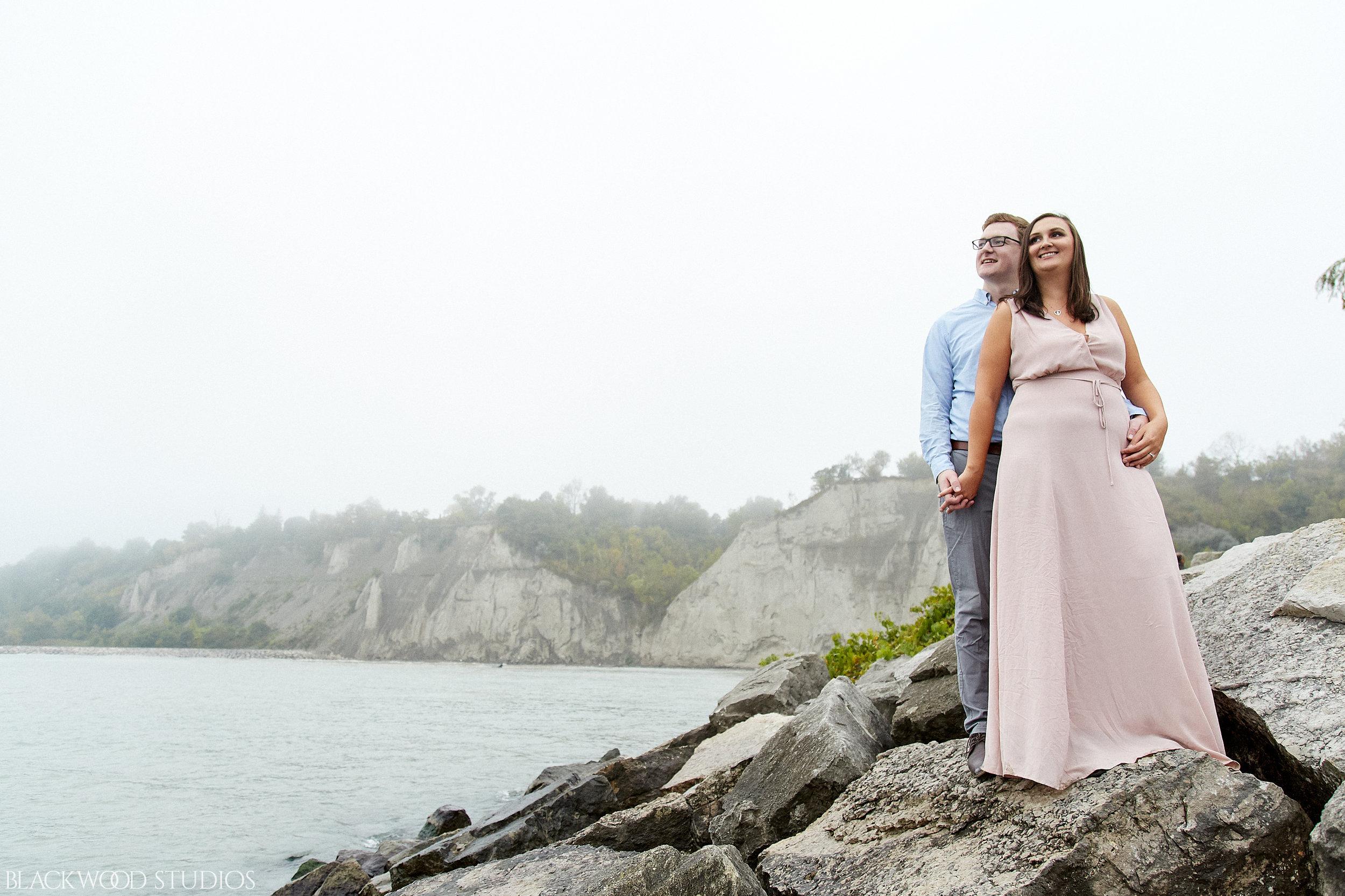 Blackwood-Studios-20181008-18-00-18-Justin-and-Samantha-Engagement-Photography-foggy-Scaraborough-Bluffs-Park-Ontario.jpg