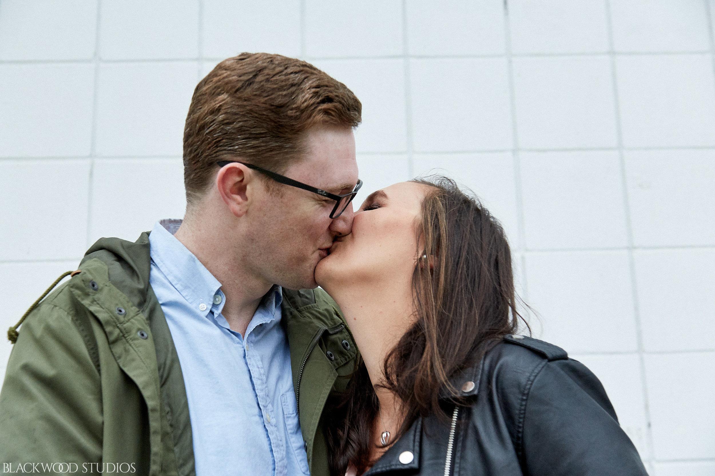 Blackwood-Studios-20181008-18-16-24-Justin-and-Samantha-Engagement-Photography-foggy-Scaraborough-Bluffs-Park-Ontario.jpg