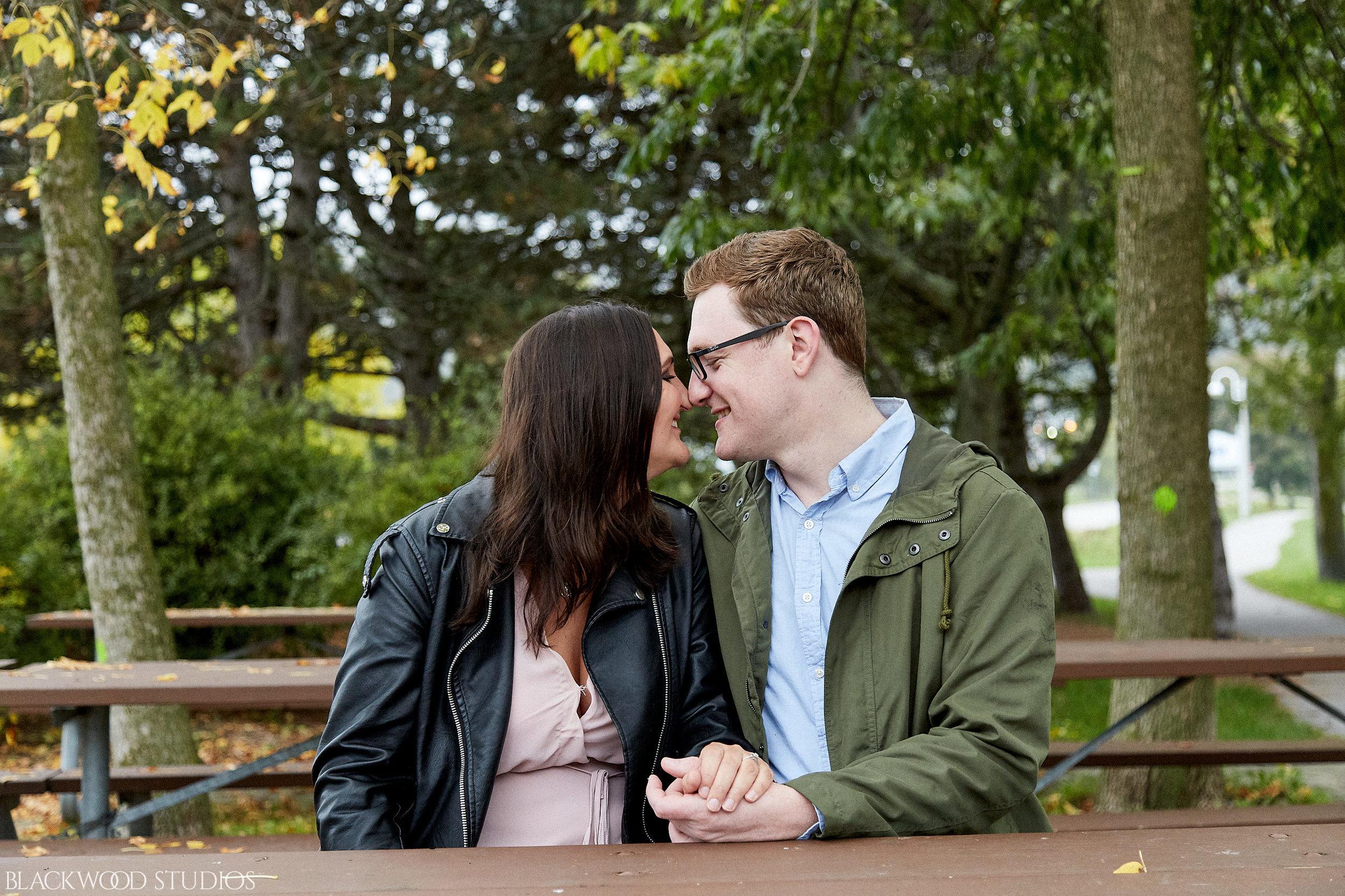 Blackwood-Studios-20181008-18-21-13-Justin-and-Samantha-Engagement-Photography-foggy-Scaraborough-Bluffs-Park-Ontario.jpg