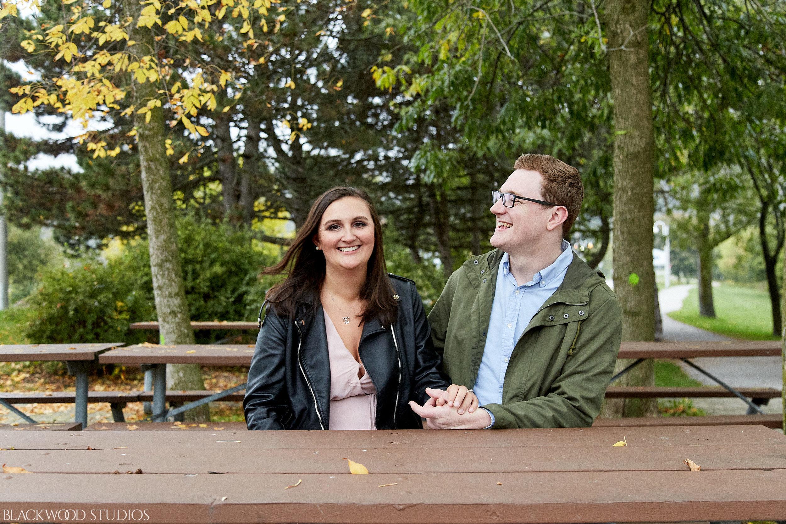 Blackwood-Studios-20181008-18-21-15-Justin-and-Samantha-Engagement-Photography-foggy-Scaraborough-Bluffs-Park-Ontario.jpg