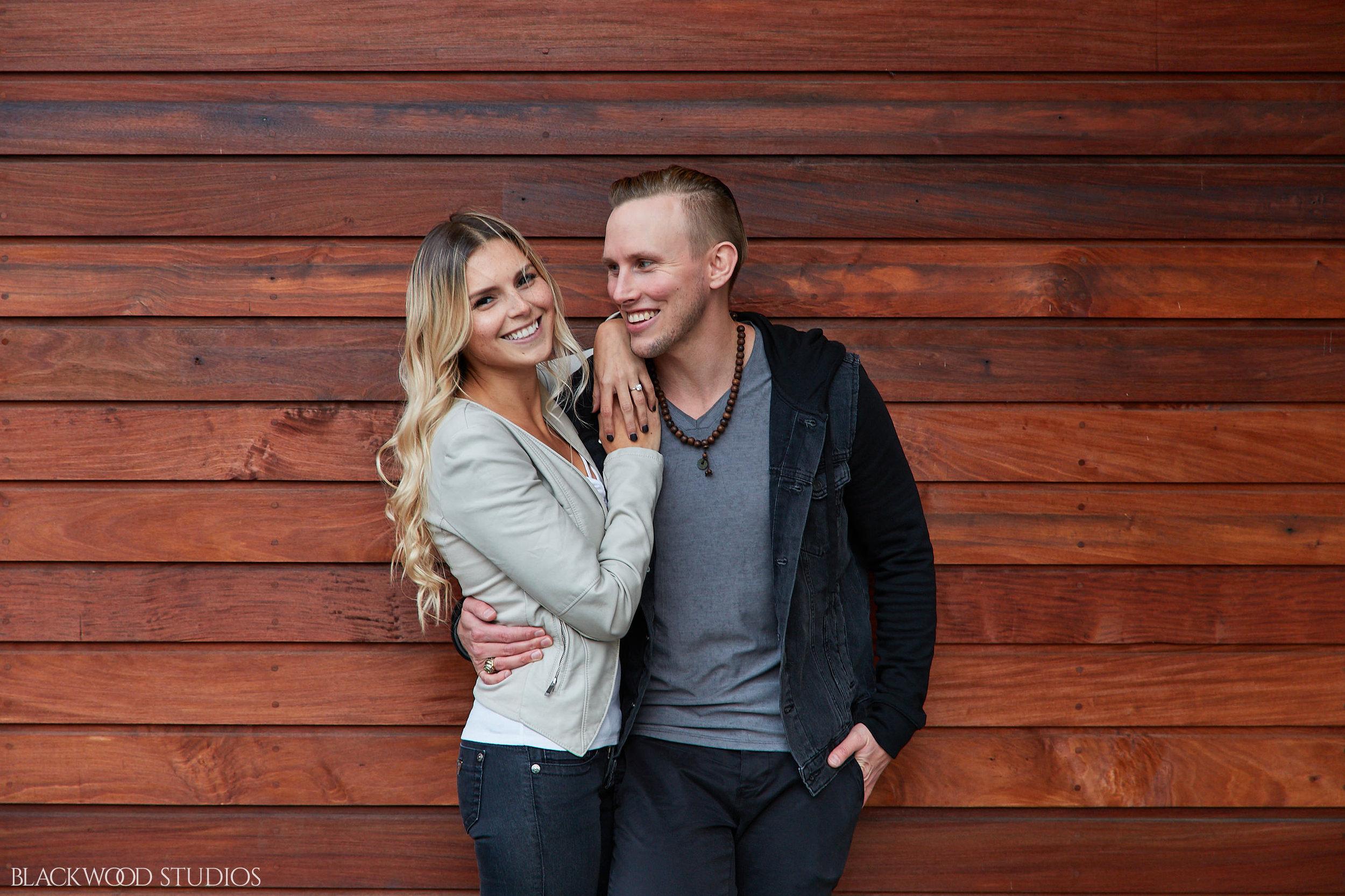 Blackwood-Studios-20181012-180923-Aleisha-and-Brad-Engagement-photography-Toronto-Ontario-Canada-Corktown-Common.jpg