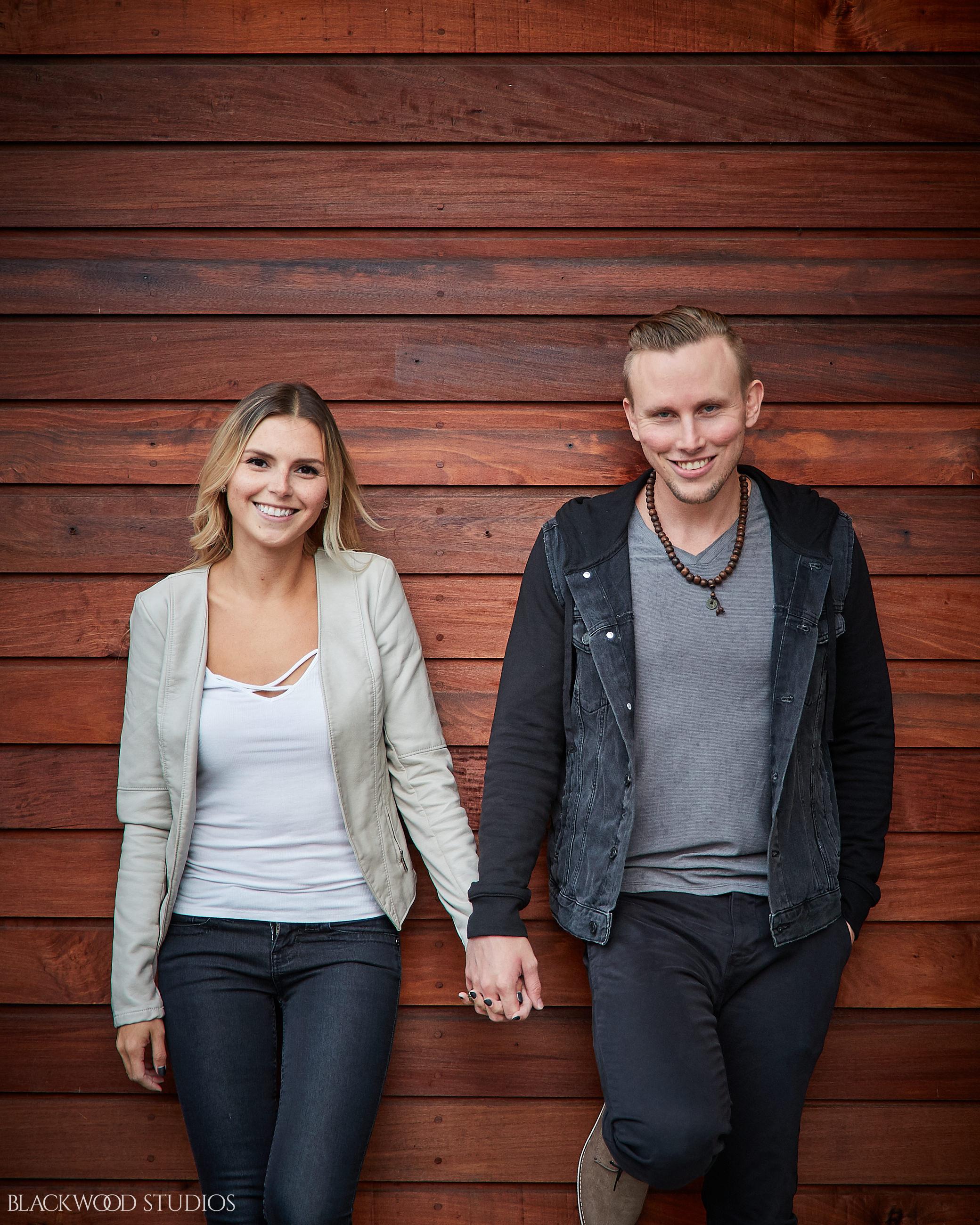 Blackwood-Studios-20181012-180948-Aleisha-and-Brad-Engagement-photography-Toronto-Ontario-Canada-Corktown-Common.jpg