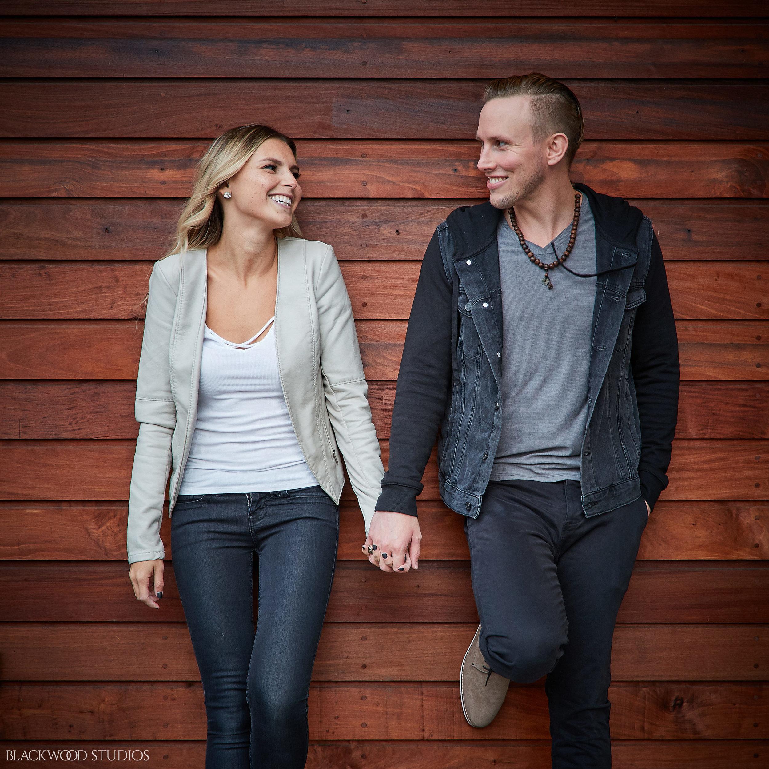 Blackwood-Studios-20181012-180951-Aleisha-and-Brad-Engagement-photography-Toronto-Ontario-Canada-Corktown-Common.jpg