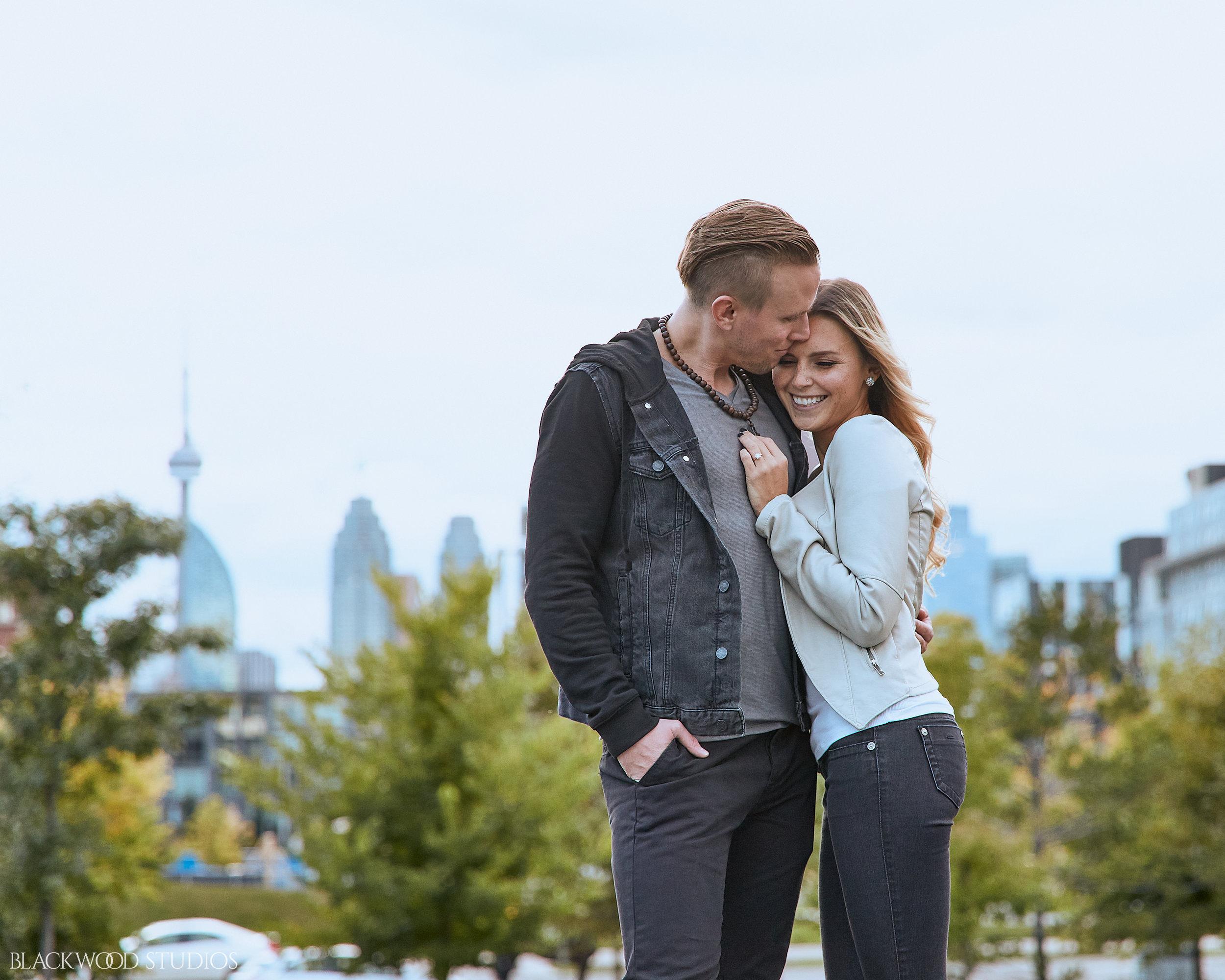 Blackwood-Studios-20181012-181256-Aleisha-and-Brad-Engagement-photography-Toronto-Ontario-Canada-Corktown-Common.jpg