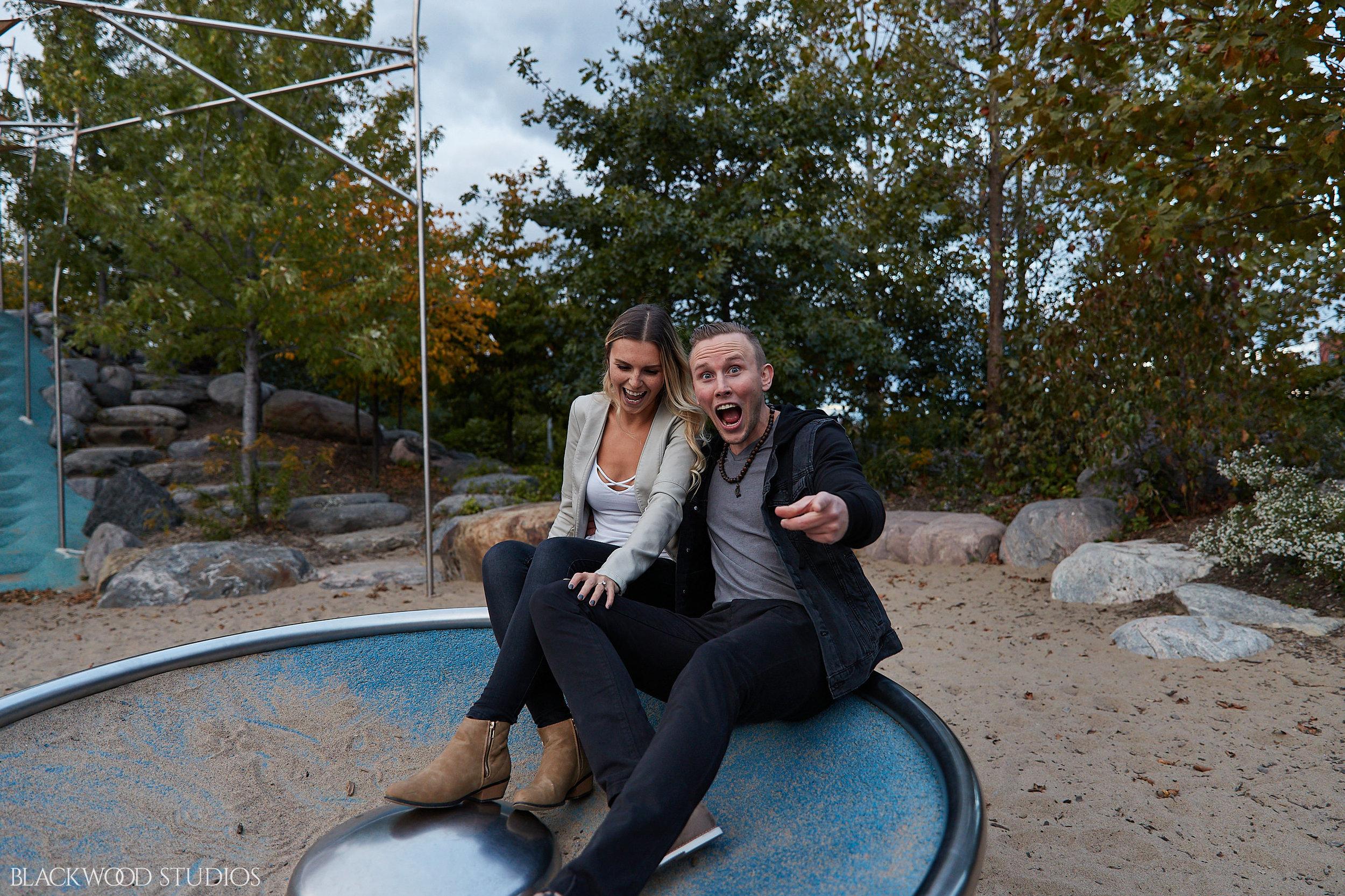 Blackwood-Studios-20181012-181554-Aleisha-and-Brad-Engagement-photography-Toronto-Ontario-Canada-Corktown-Common.jpg