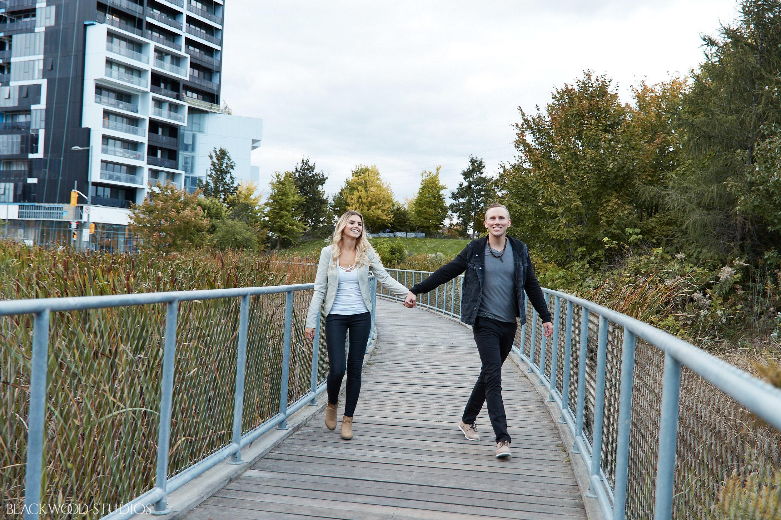 Blackwood-Studios-20181012-182314-Aleisha-and-Brad-Engagement-photography-Toronto-Ontario-Canada-Corktown-Common.jpg