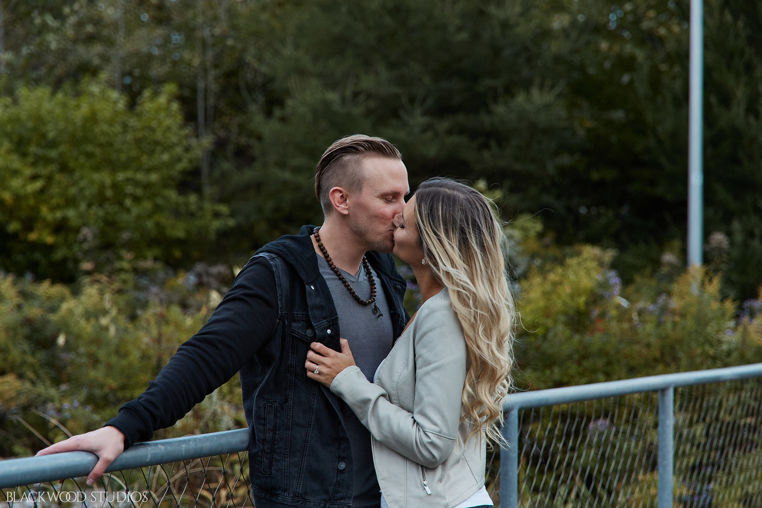 Blackwood-Studios-20181012-182445-Aleisha-and-Brad-Engagement-photography-Toronto-Ontario-Canada-Corktown-Common.jpg