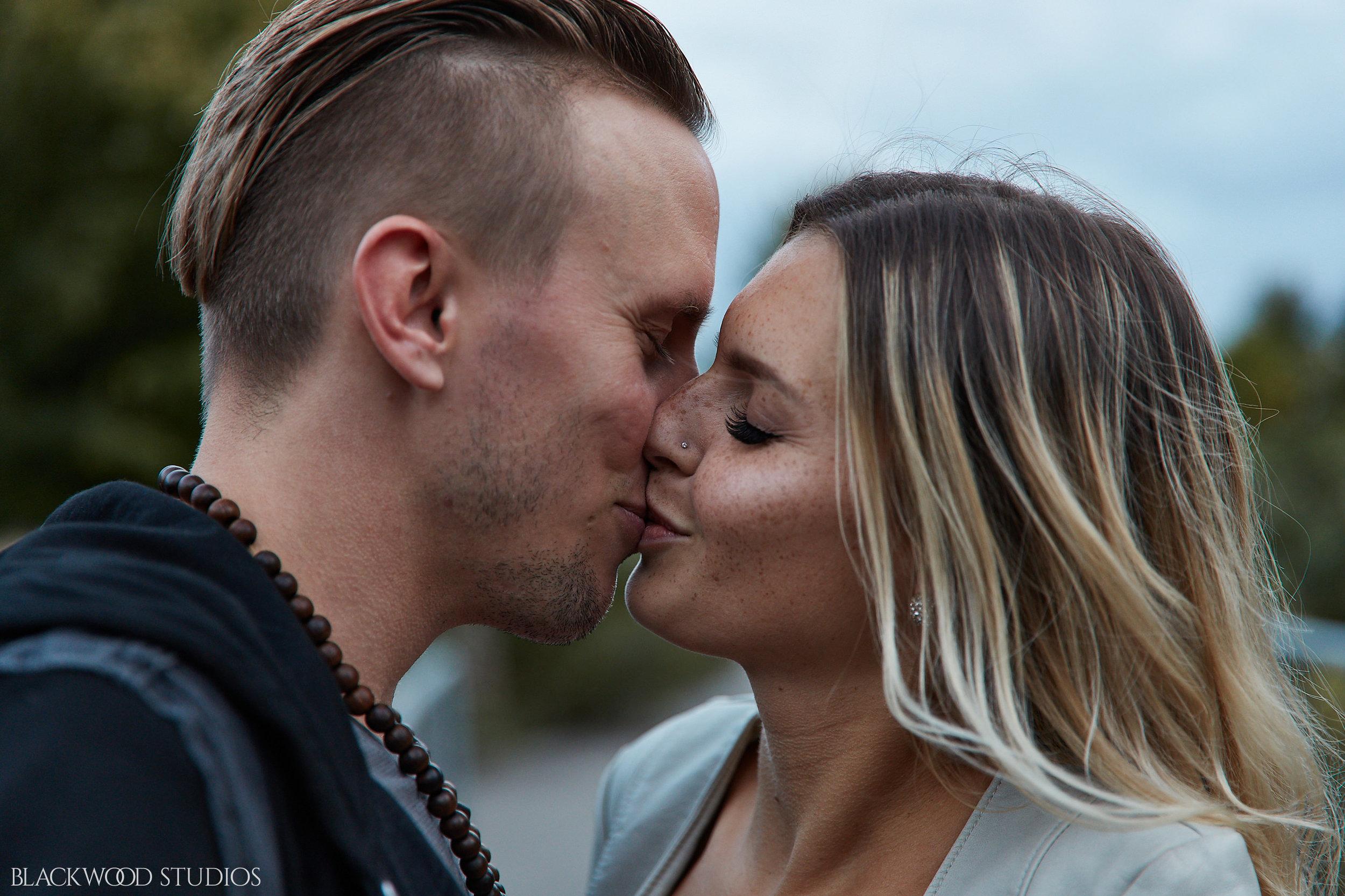 Blackwood-Studios-20181012-182503-Aleisha-and-Brad-Engagement-photography-Toronto-Ontario-Canada-Corktown-Common.jpg