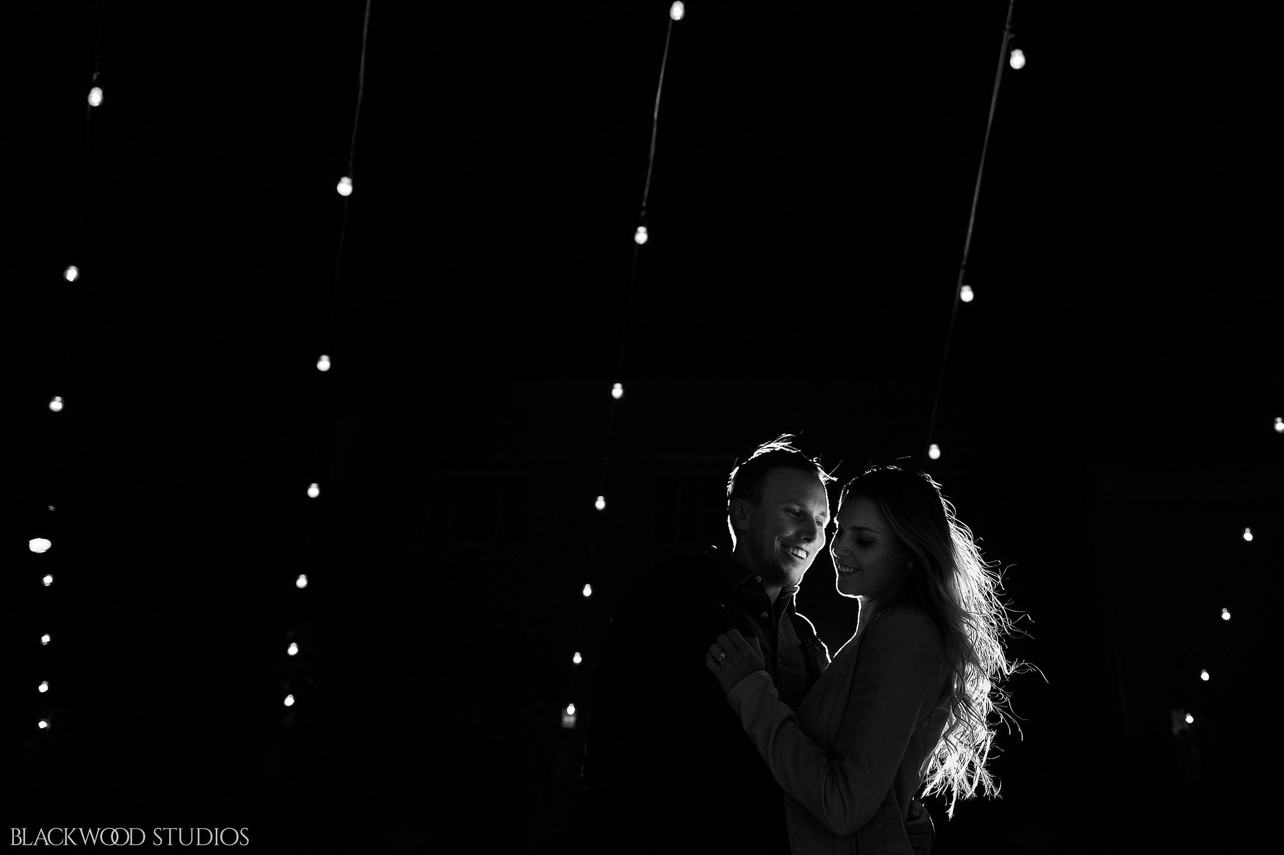 Blackwood-Studios-20181012-192503-Aleisha-and-Brad-Engagement-photography-Toronto-Ontario-Canada.jpg