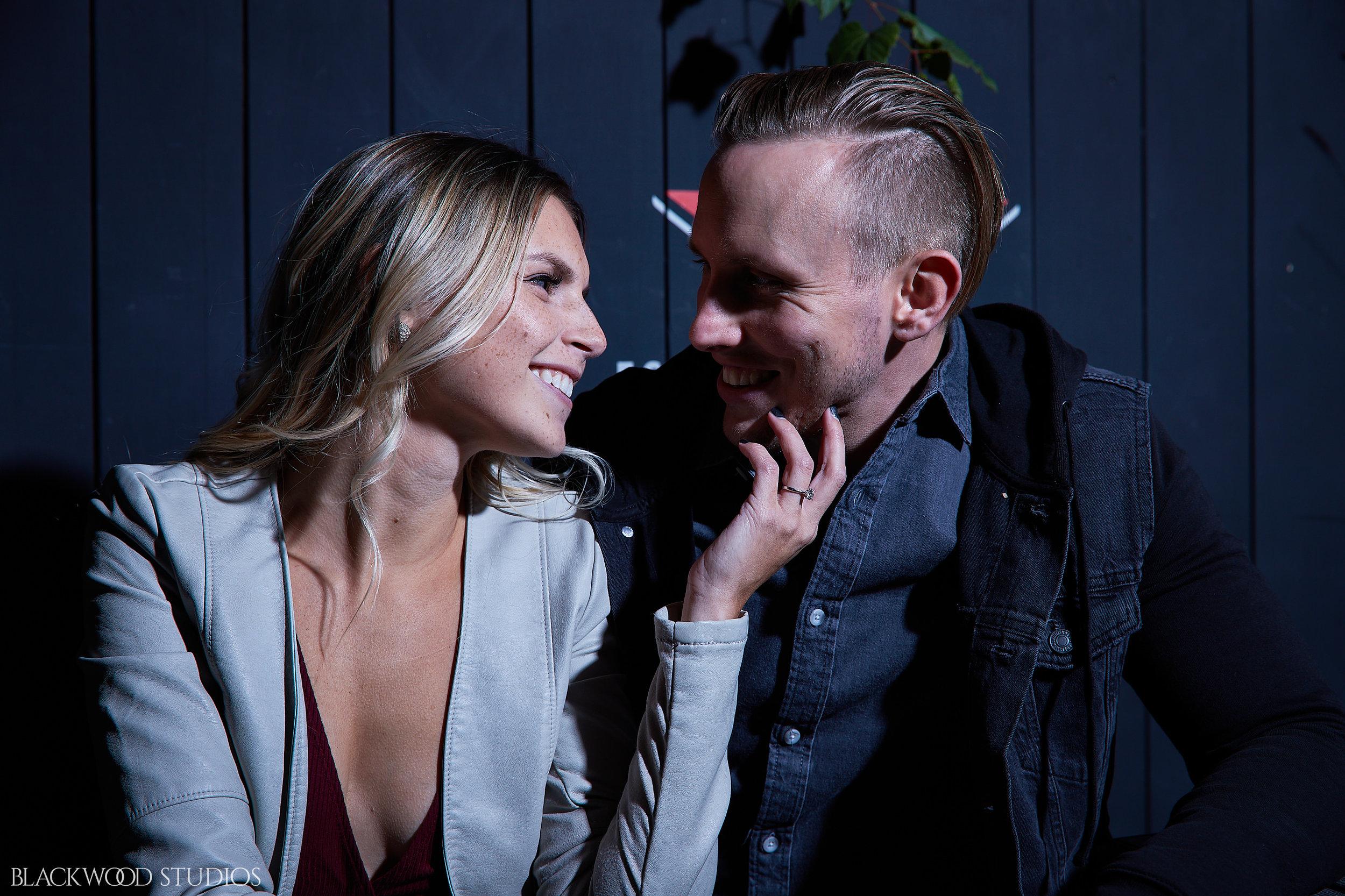 Blackwood-Studios-20181012-191843-Aleisha-and-Brad-Engagement-photography-Toronto-Ontario-Canada.jpg