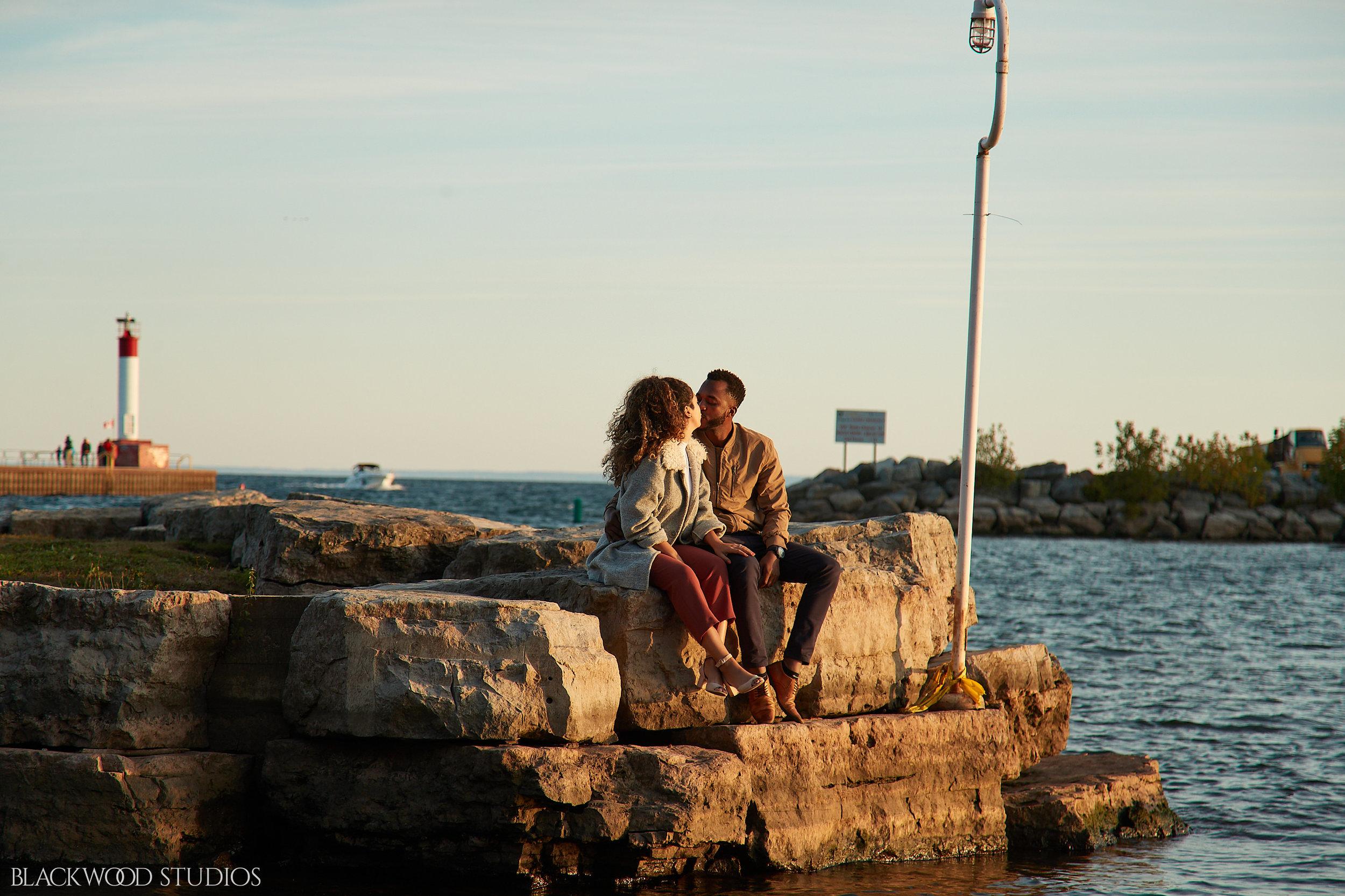 Blackwood-Studios-20181014-180648-Nader-and-Rayane-Engagement-photography-Lakeside-Park-Oakville-Ontario-Canada.jpg