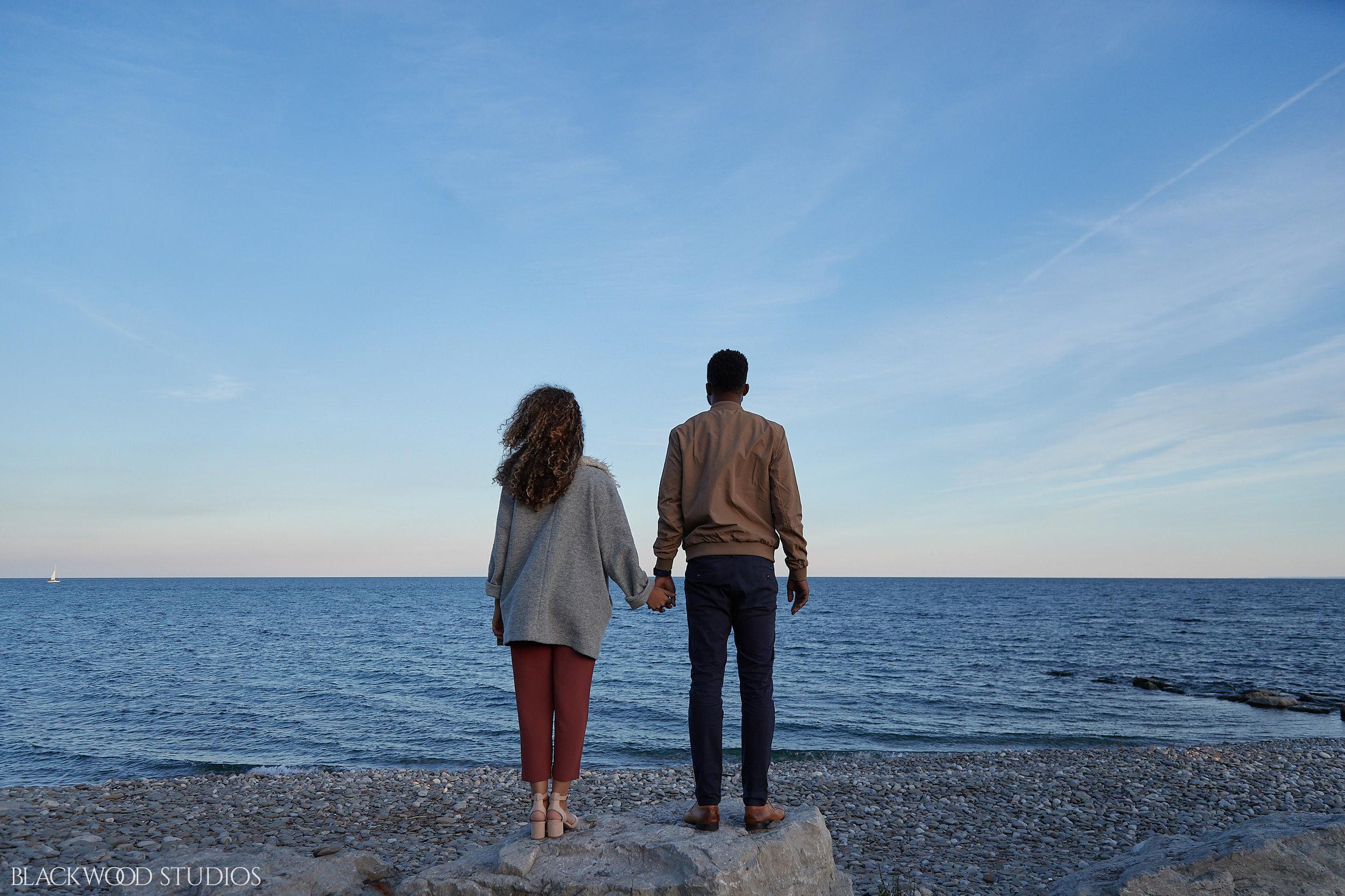 Blackwood-Studios-20181014-180855-Nader-and-Rayane-Engagement-photography-Lakeside-Park-Oakville-Ontario-Canada.jpg