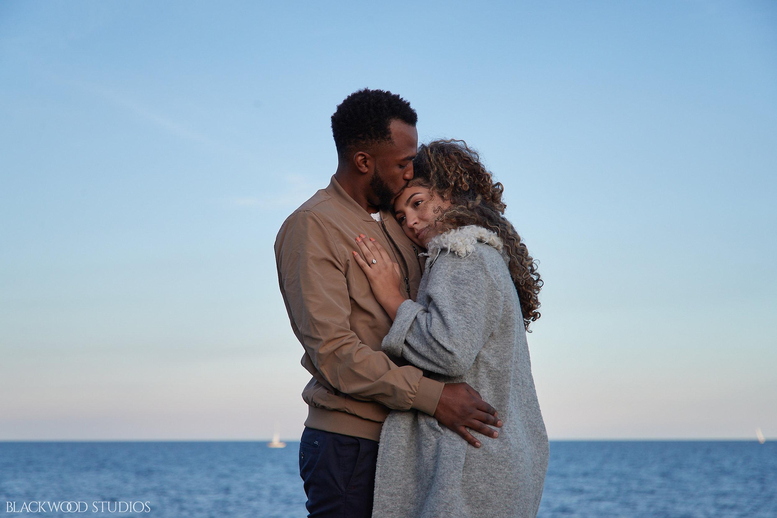 Blackwood-Studios-20181014-181006-Nader-and-Rayane-Engagement-photography-Lakeside-Park-Oakville-Ontario-Canada.jpg