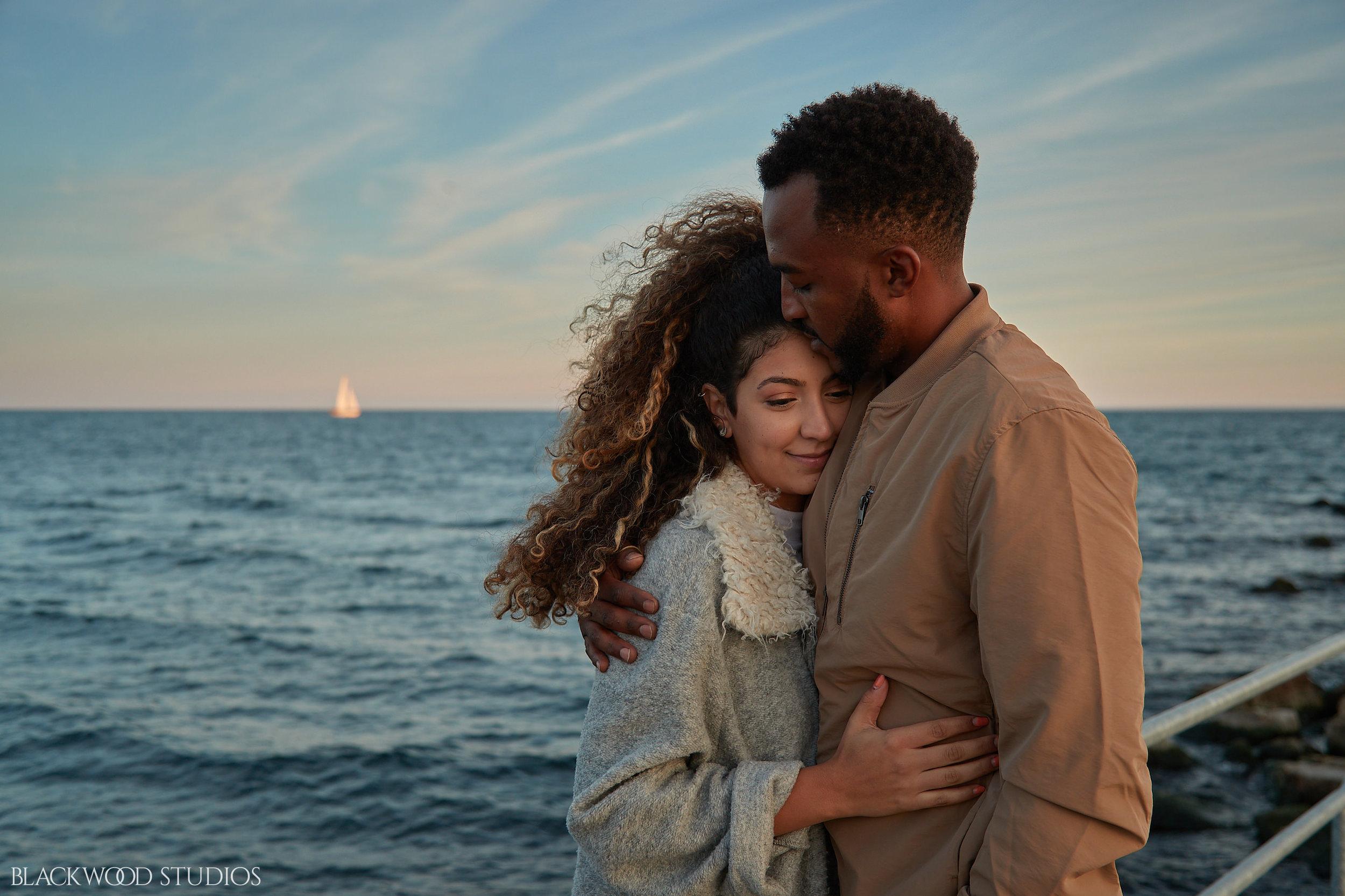Blackwood-Studios-20181014-182944-Nader-and-Rayane-Engagement-photography-Lakeside-Park-Oakville-Ontario-Canada.jpg