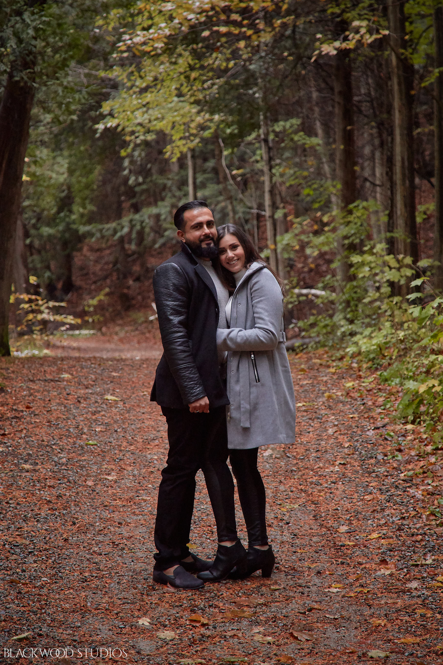 Blackwood-Studios-20181028172536-Farah-and-Zain-Engagement-photography-Belfountain-Conservation-Area-Caledon-Ontario.jpg