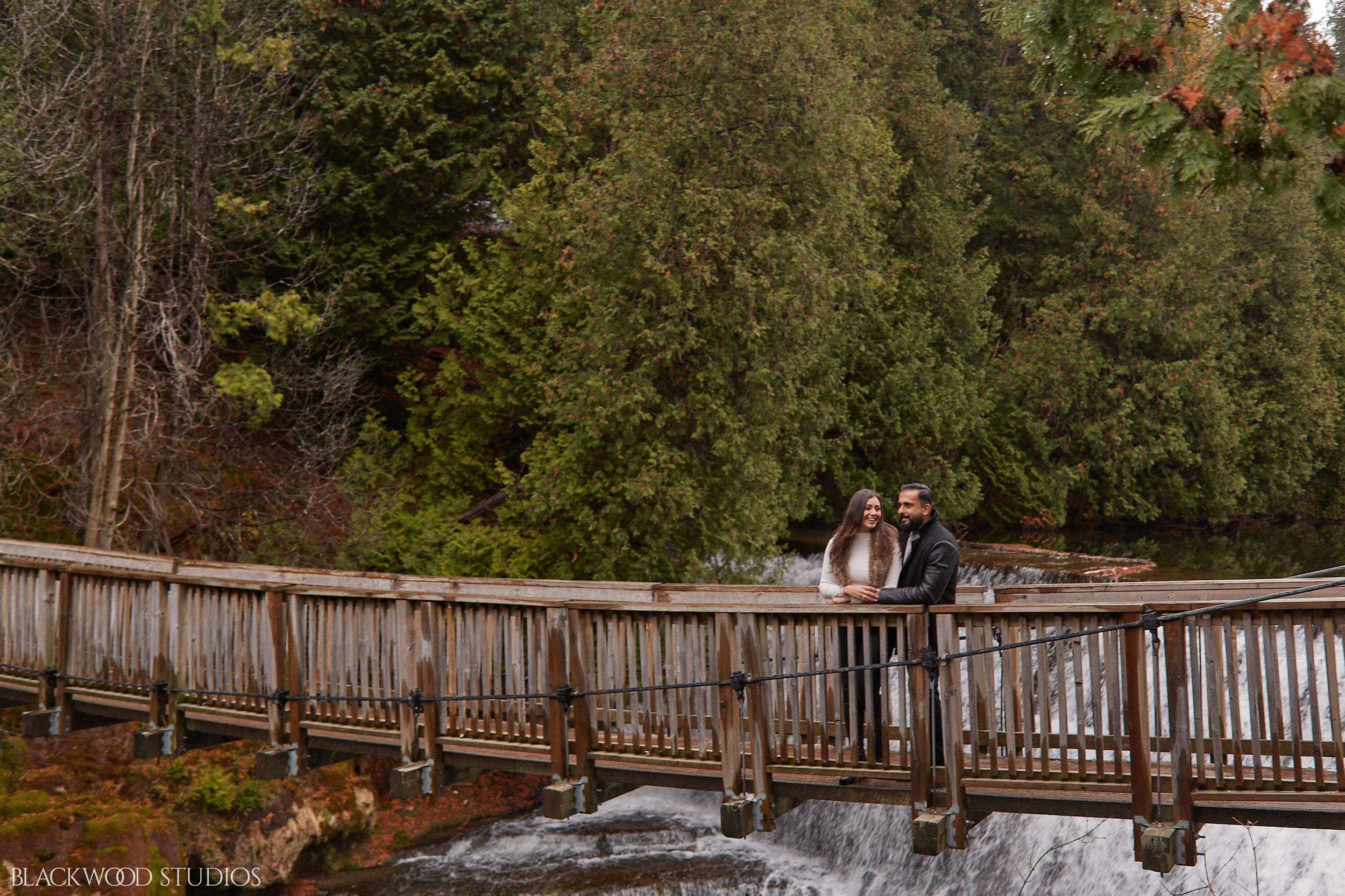 Blackwood-Studios-20181028173647-Farah-and-Zain-Engagement-photography-Belfountain-Conservation-Area-Caledon-Ontario.jpg