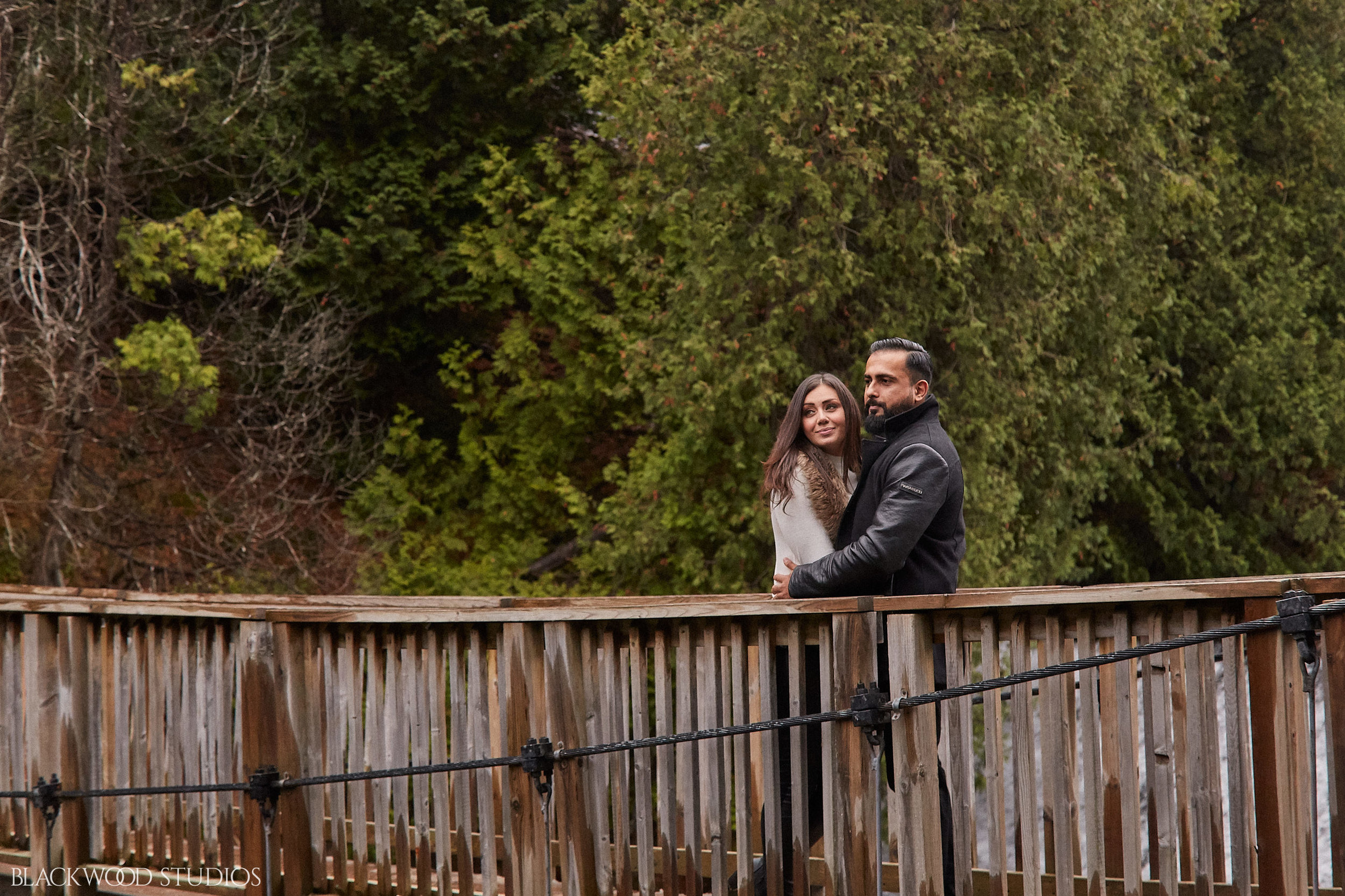 Blackwood-Studios-20181028173739-Farah-and-Zain-Engagement-photography-Belfountain-Conservation-Area-Caledon-Ontario.jpg
