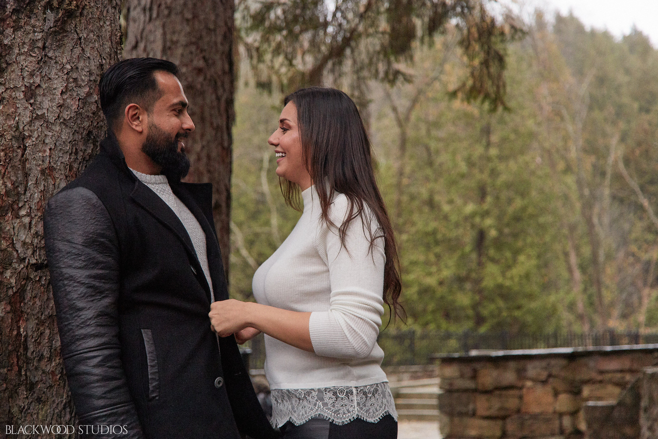 Blackwood-Studios-20181028174653-Farah-and-Zain-Engagement-photography-Belfountain-Conservation-Area-Caledon-Ontario.jpg