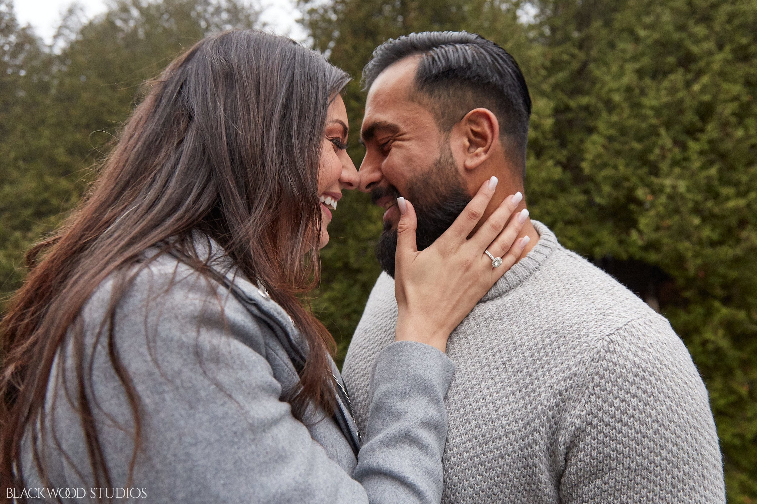 Blackwood-Studios-20181028180814-Farah-and-Zain-Engagement-photography-Belfountain-Conservation-Area-Caledon-Ontario.jpg