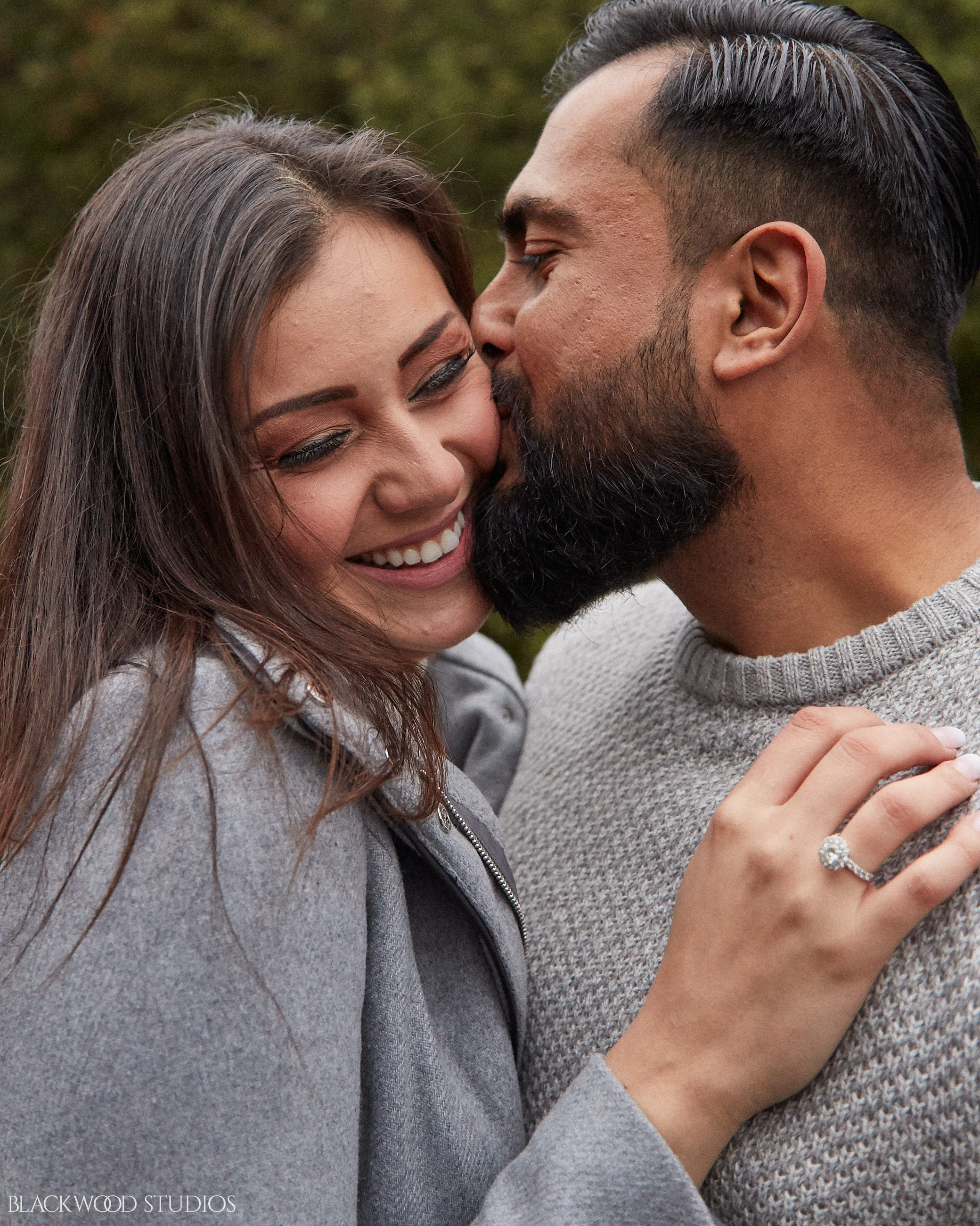 Blackwood-Studios-20181028180923-Farah-and-Zain-Engagement-photography-Belfountain-Conservation-Area-Caledon-Ontario.jpg