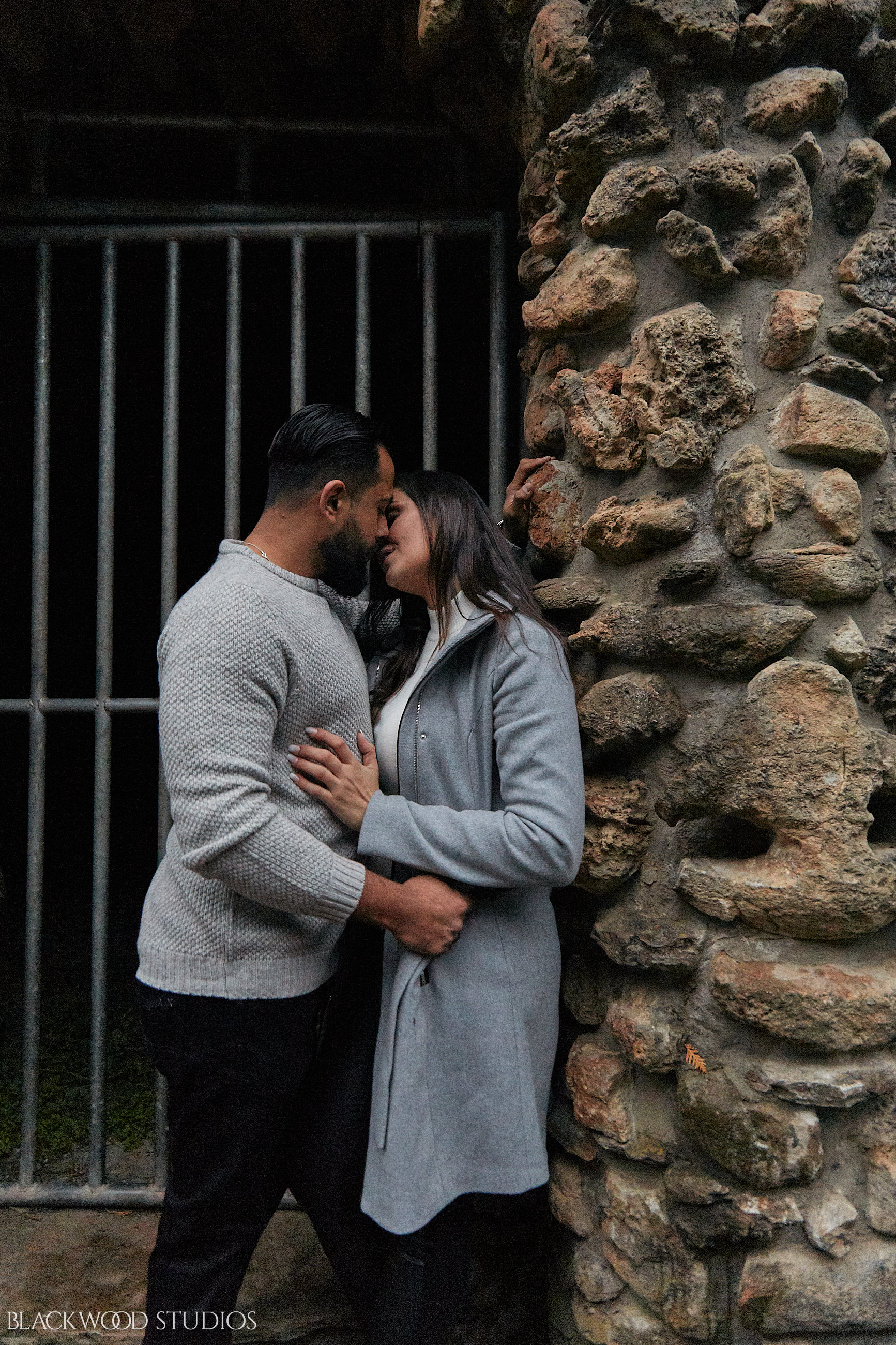 Blackwood-Studios-20181028182036-Farah-and-Zain-Engagement-photography-Belfountain-Conservation-Area-Caledon-Ontario.jpg