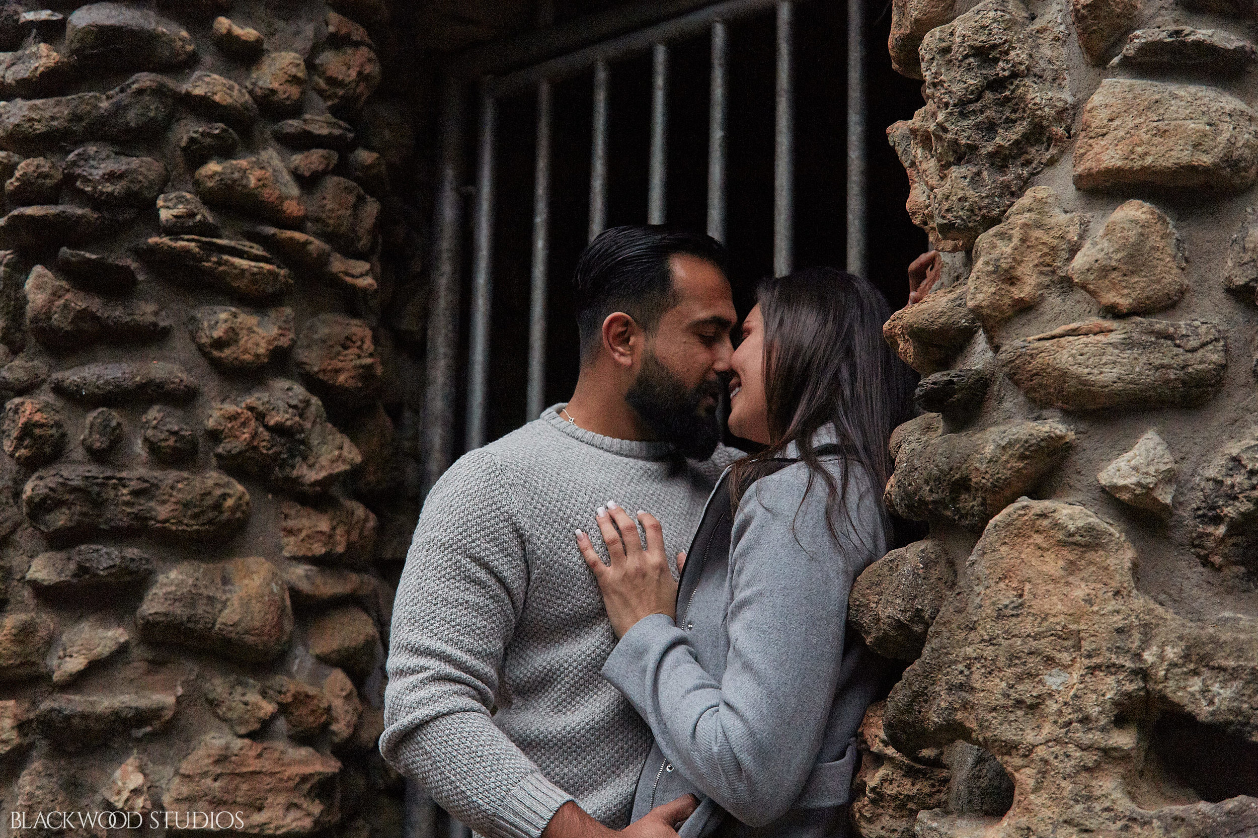 Blackwood-Studios-20181028182046-Farah-and-Zain-Engagement-photography-Belfountain-Conservation-Area-Caledon-Ontario.jpg