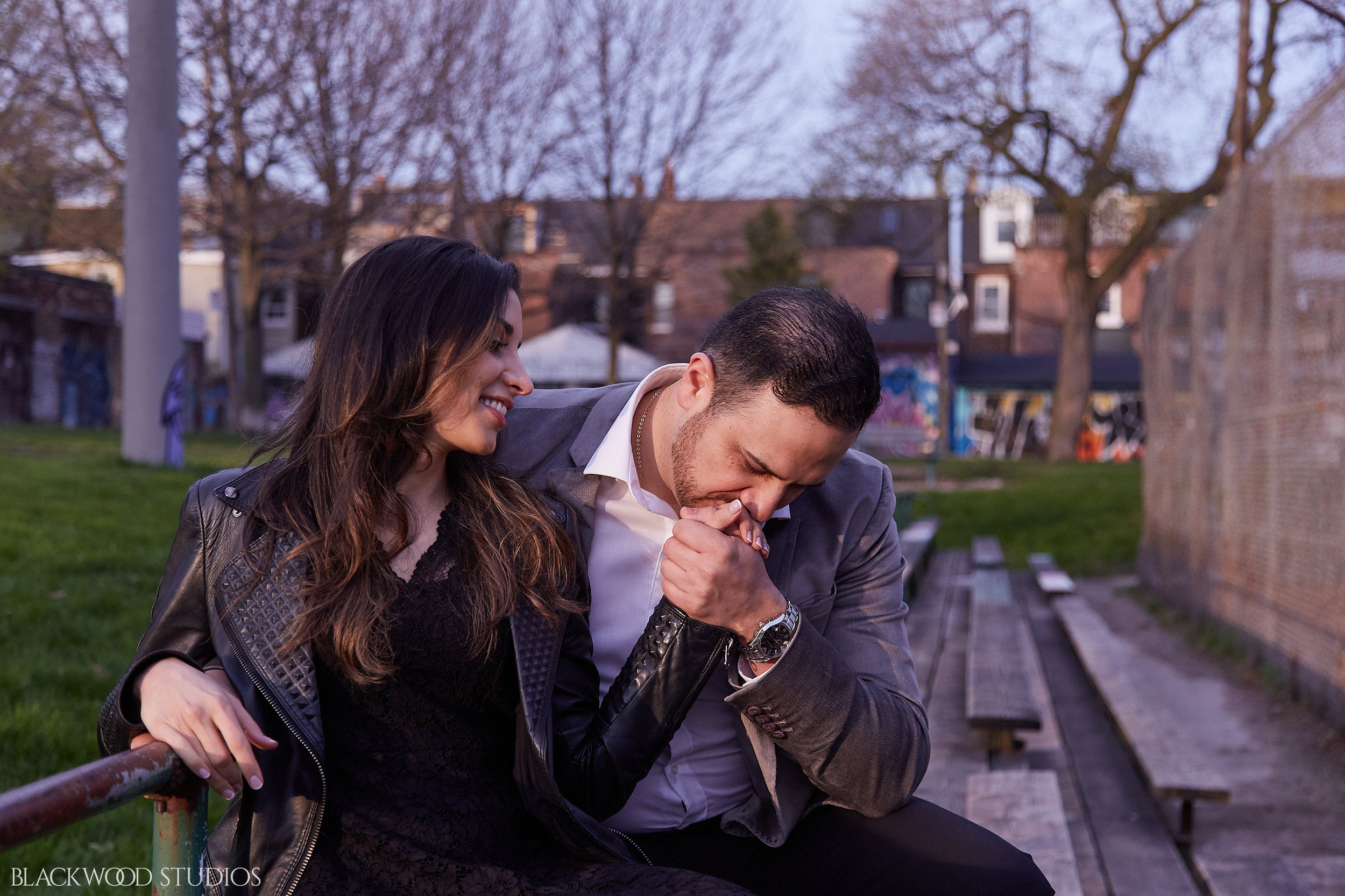 Blackwood-Studios-20190504194020-Rosalia-and-Paul-Engagement-Photography-Trinity-Bellwoods-Toronto-Ontario-Canada.jpg