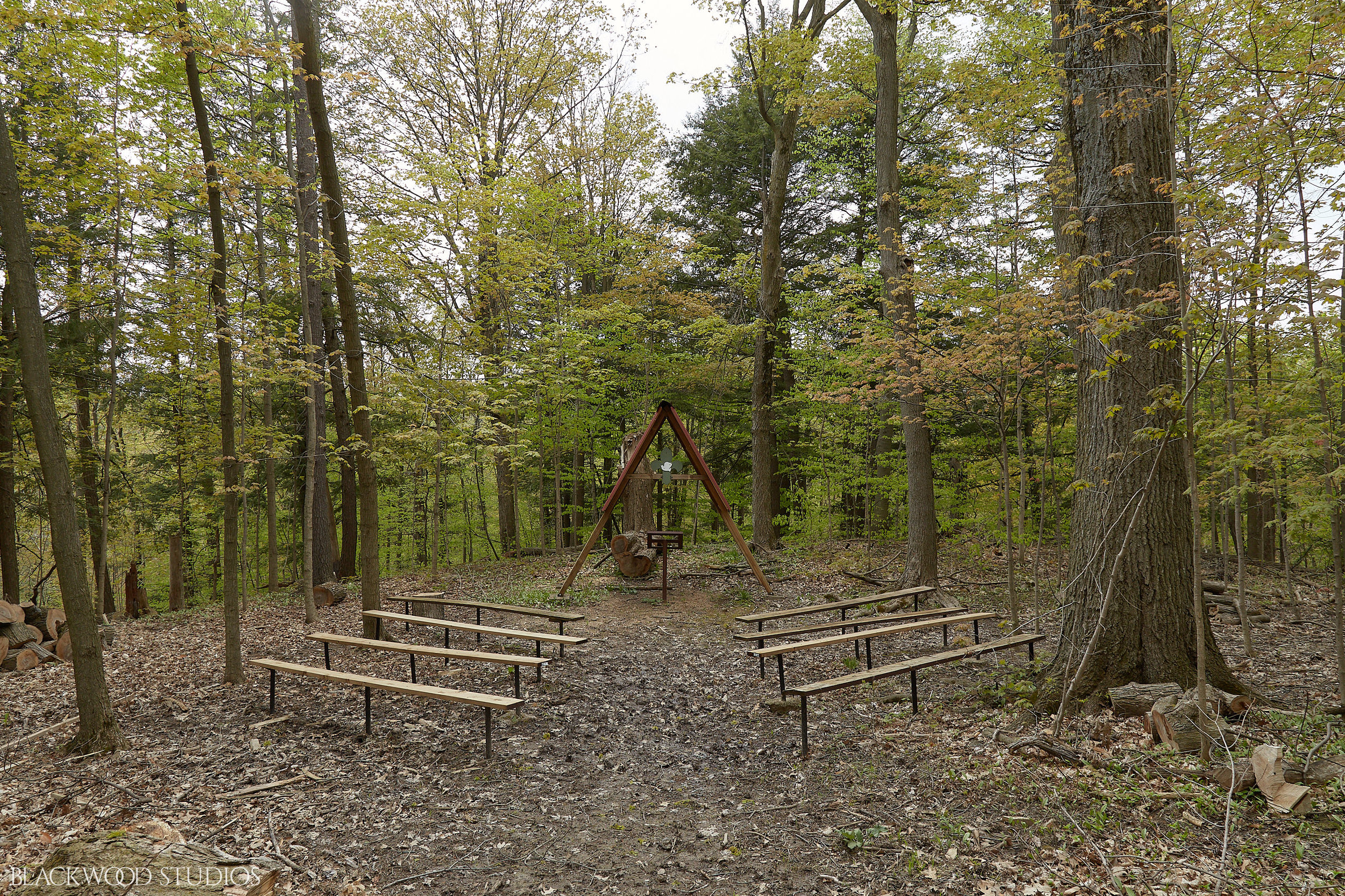 Blackwood-Studios-Photography-20190519155822-David-Kalin-Engagement-Session-Mount-Nemo-Scout-Camp-Burlington-Ontario-Canada.jpg