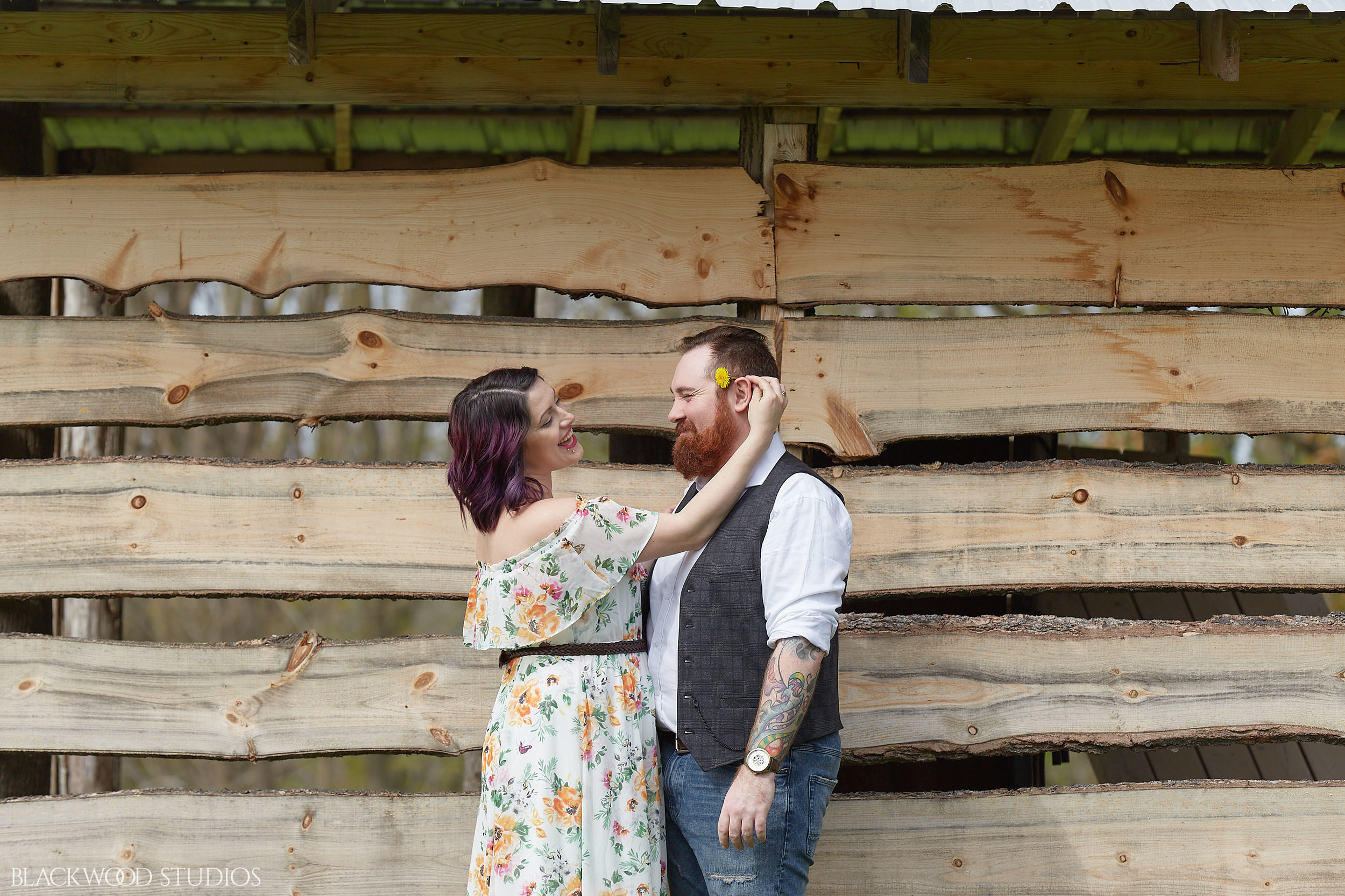 Blackwood-Studios-Photography-20190519163116-David-Kalin-Engagement-Session-Mount-Nemo-Scout-Camp-Burlington-Ontario-Canada.jpg