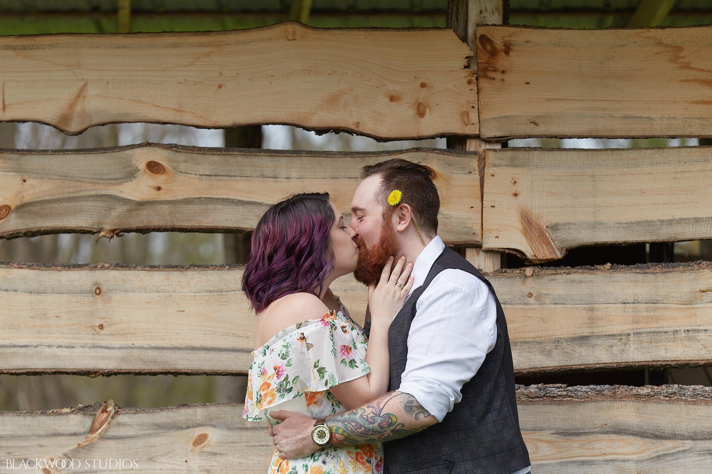 Blackwood-Studios-Photography-20190519163130-David-Kalin-Engagement-Session-Mount-Nemo-Scout-Camp-Burlington-Ontario-Canada.jpg