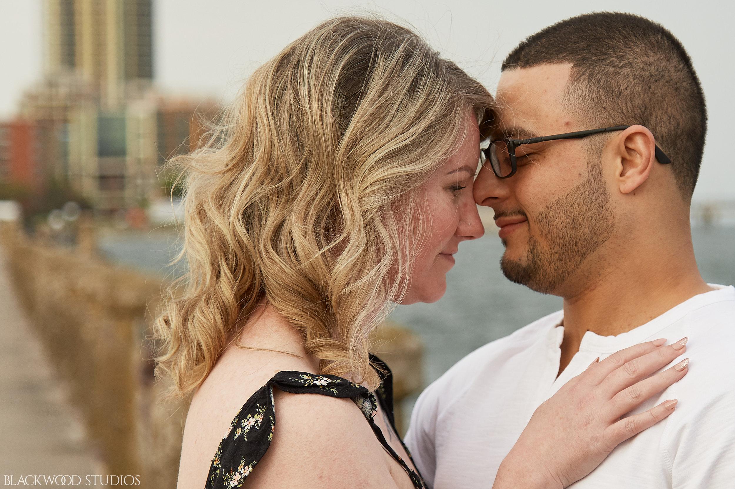 Blackwood-Studios-Photography-20190604194323-Shannon-and-Pedro-Engagement-Spencer-Smith-Park-Burlington-Ontario-Canada.jpg