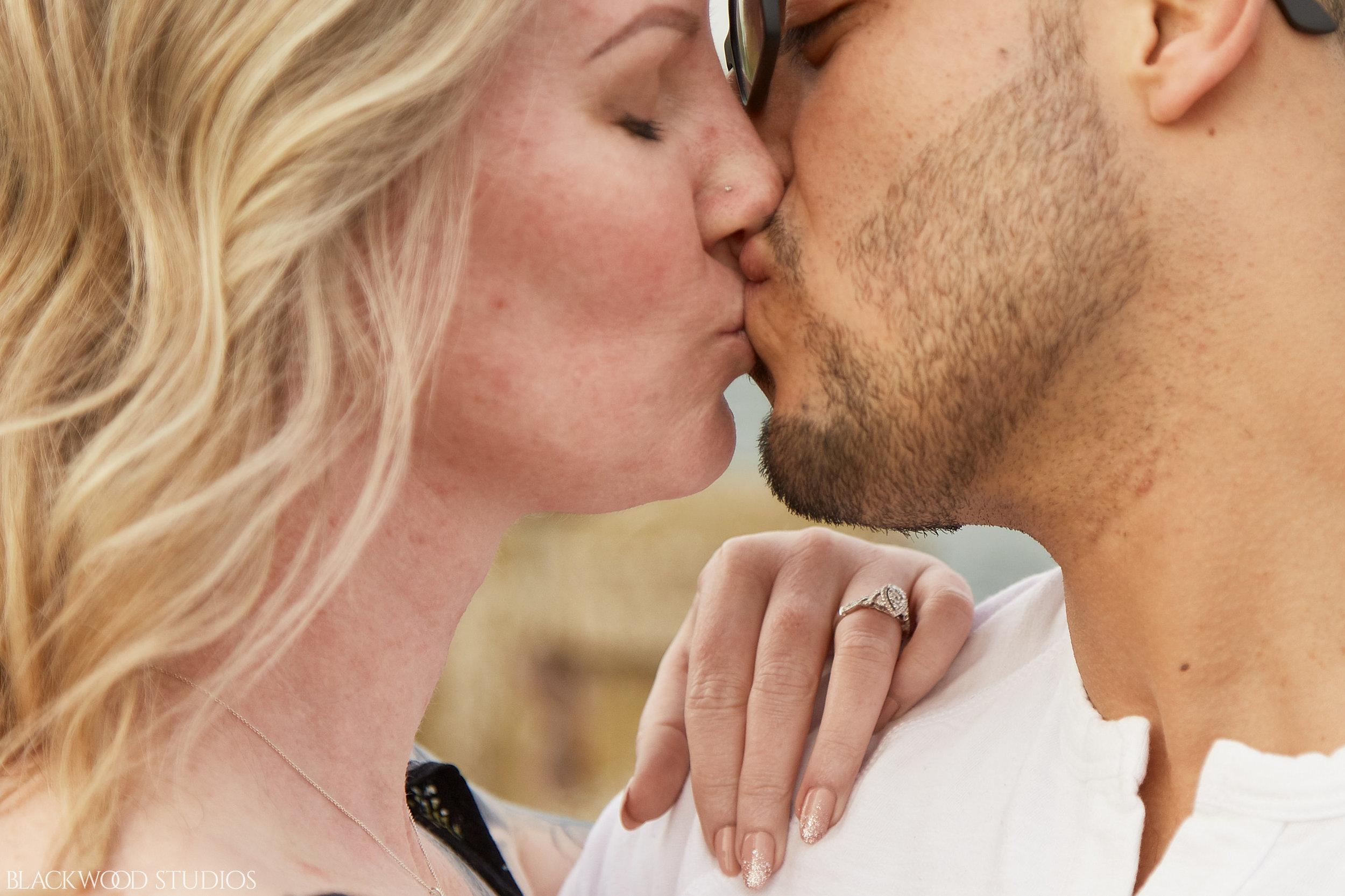 Blackwood-Studios-Photography-20190604194501-Shannon-and-Pedro-Engagement-Spencer-Smith-Park-Burlington-Ontario-Canada.jpg