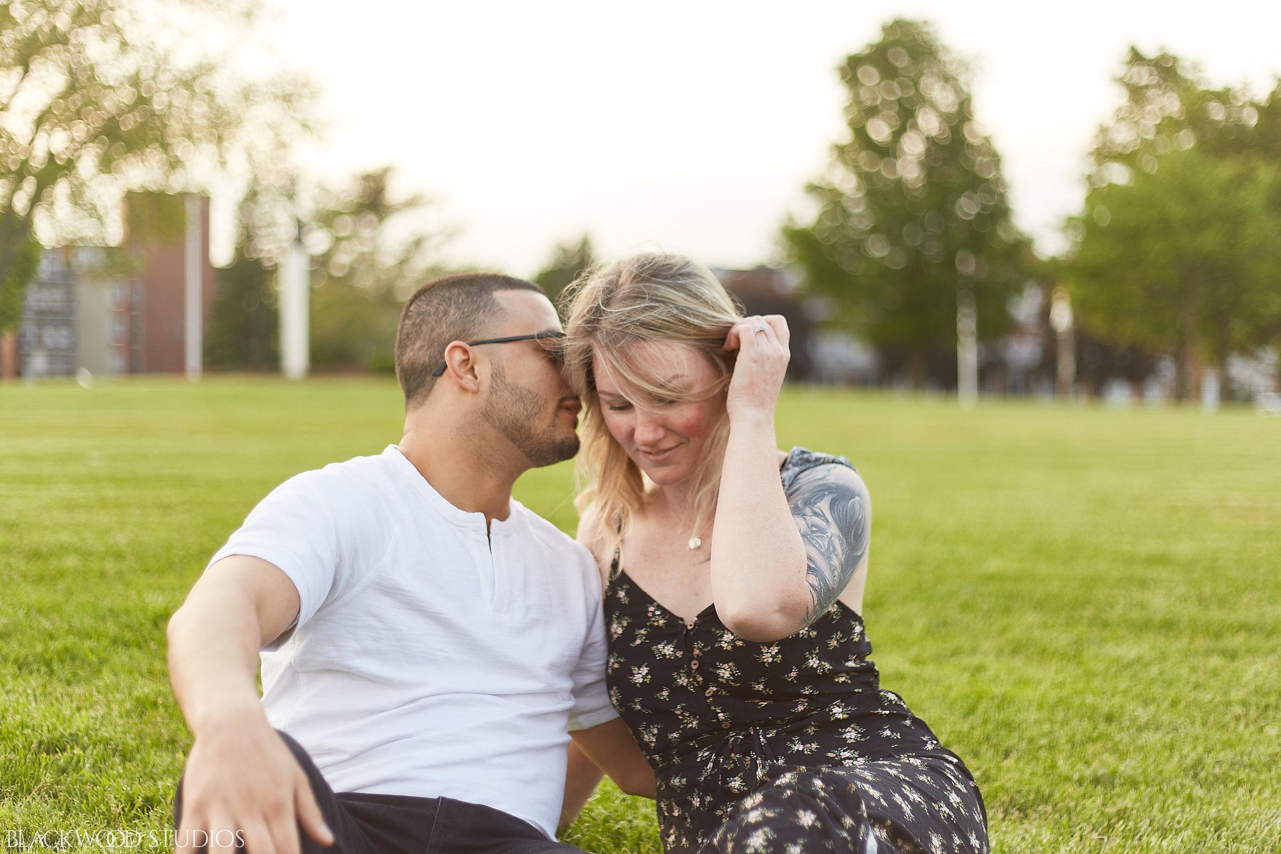 Blackwood-Studios-Photography-20190604195754-Shannon-and-Pedro-Engagement-Spencer-Smith-Park-Burlington-Ontario-Canada.jpg