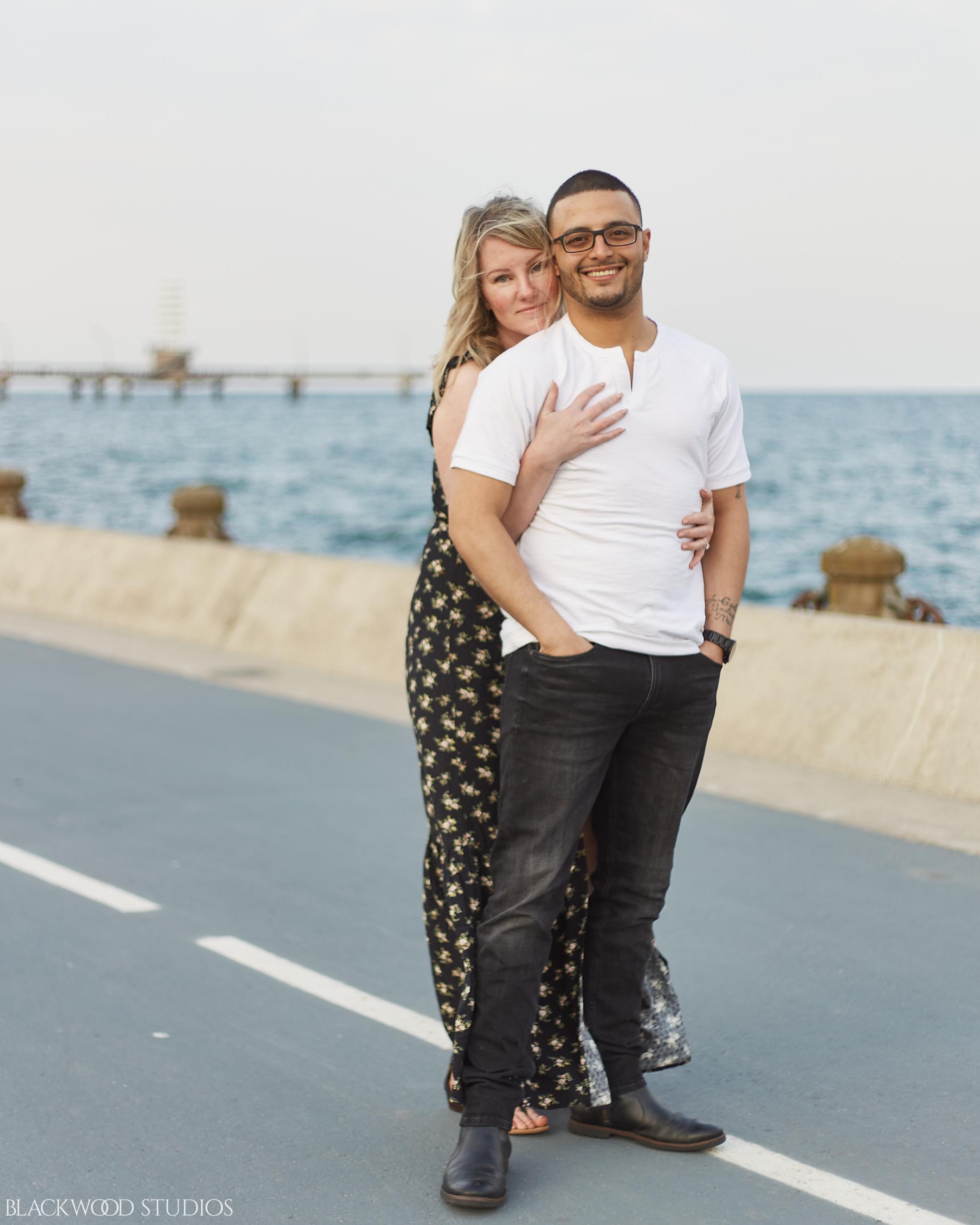 Blackwood-Studios-Photography-20190604195931-Shannon-and-Pedro-Engagement-Spencer-Smith-Park-Burlington-Ontario-Canada.jpg