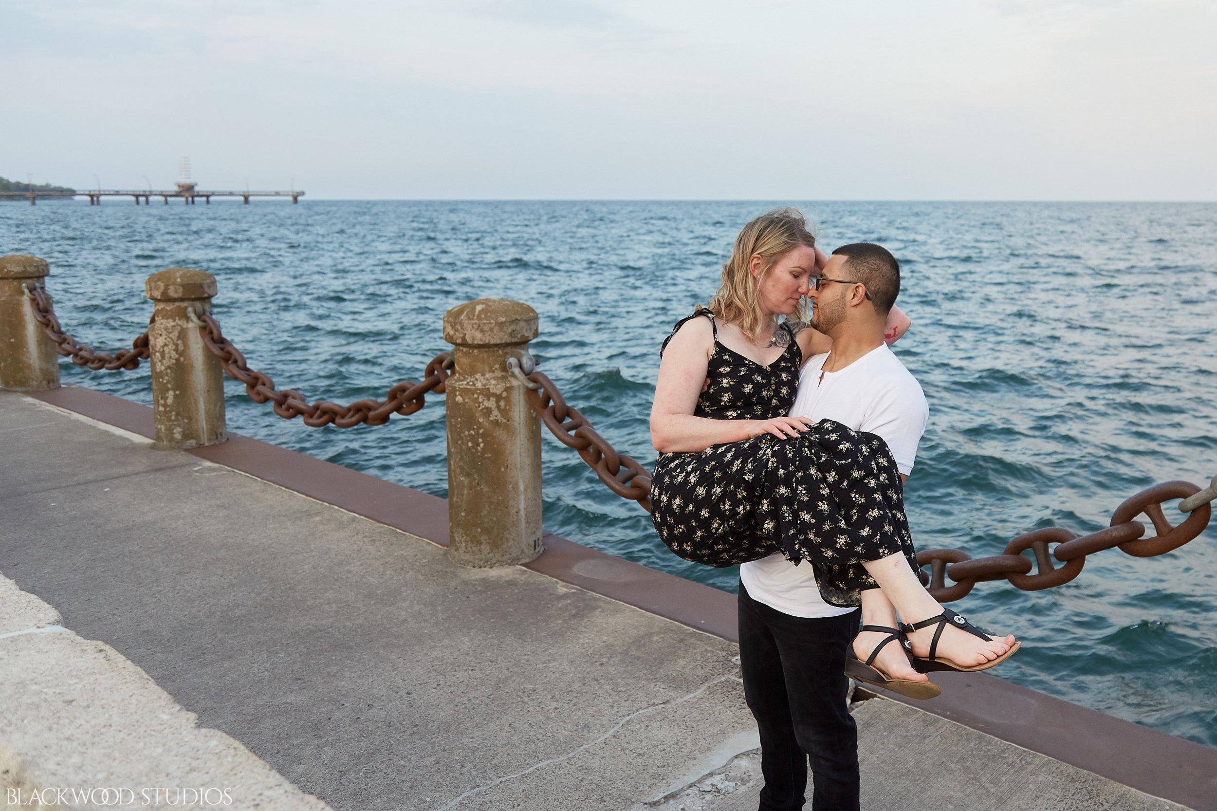 Blackwood-Studios-Photography-20190604201940-Shannon-and-Pedro-Engagement-Spencer-Smith-Park-Burlington-Ontario-Canada.jpg